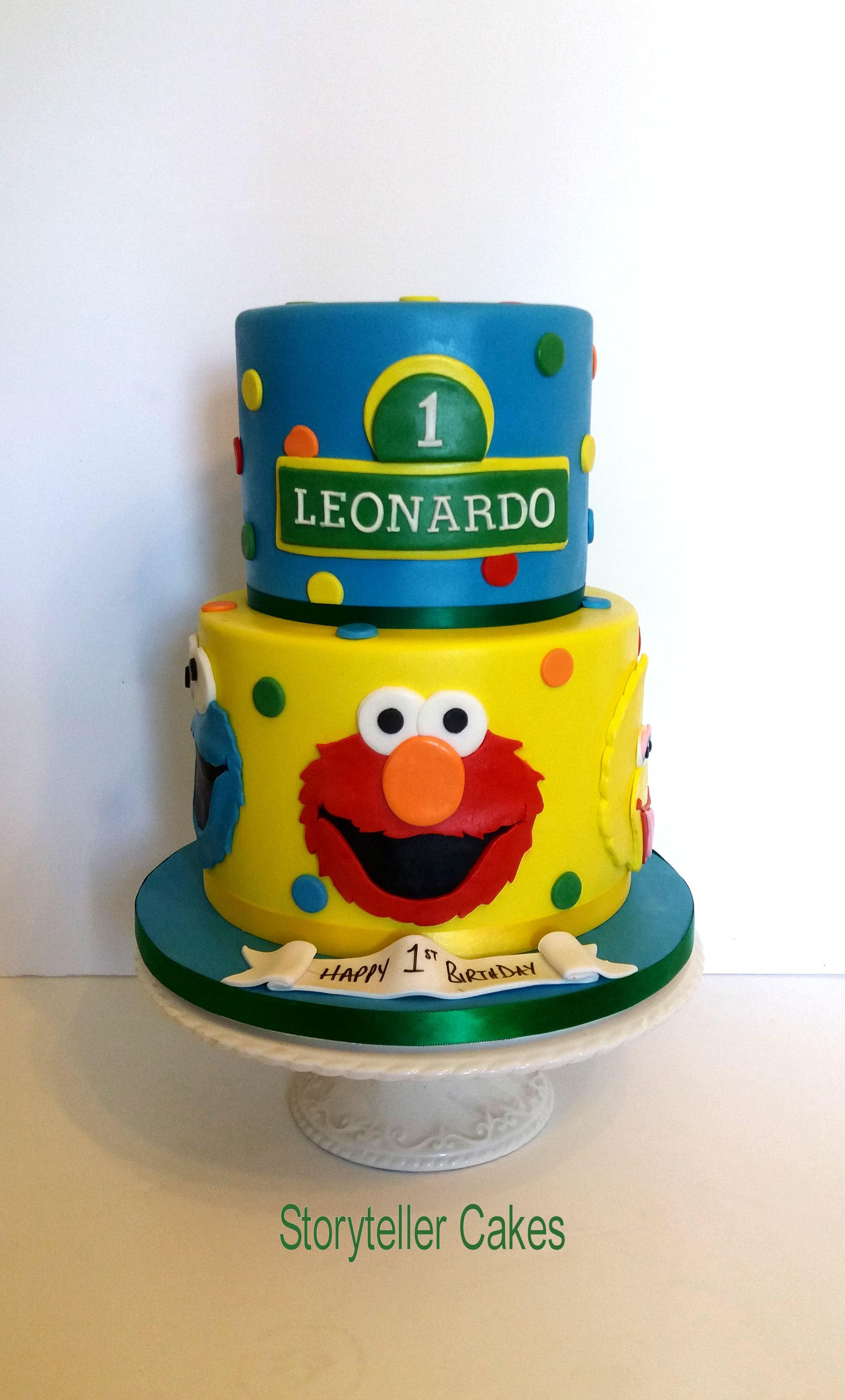 Sesame Street Cake.jpg