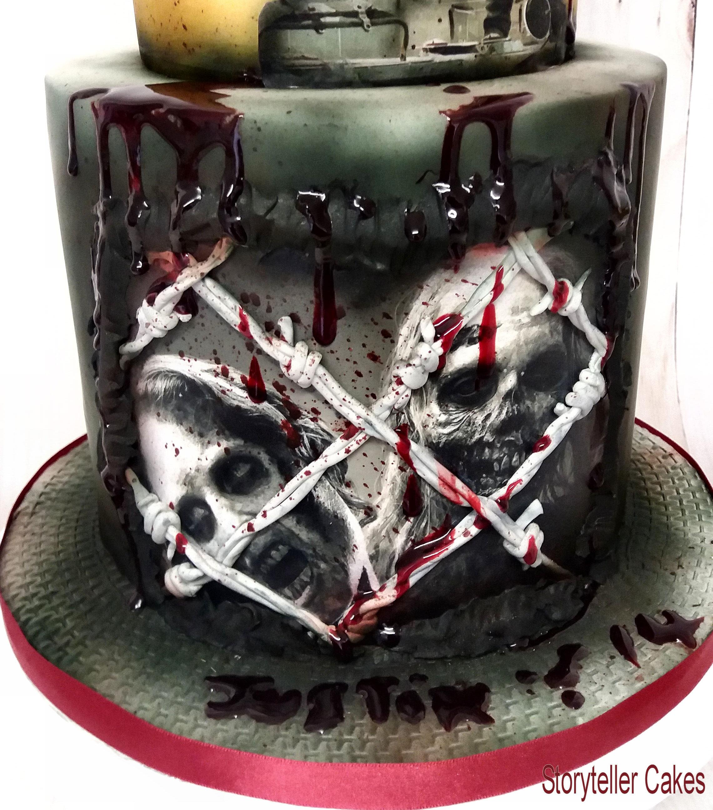Walking Dead Cake 3.jpg