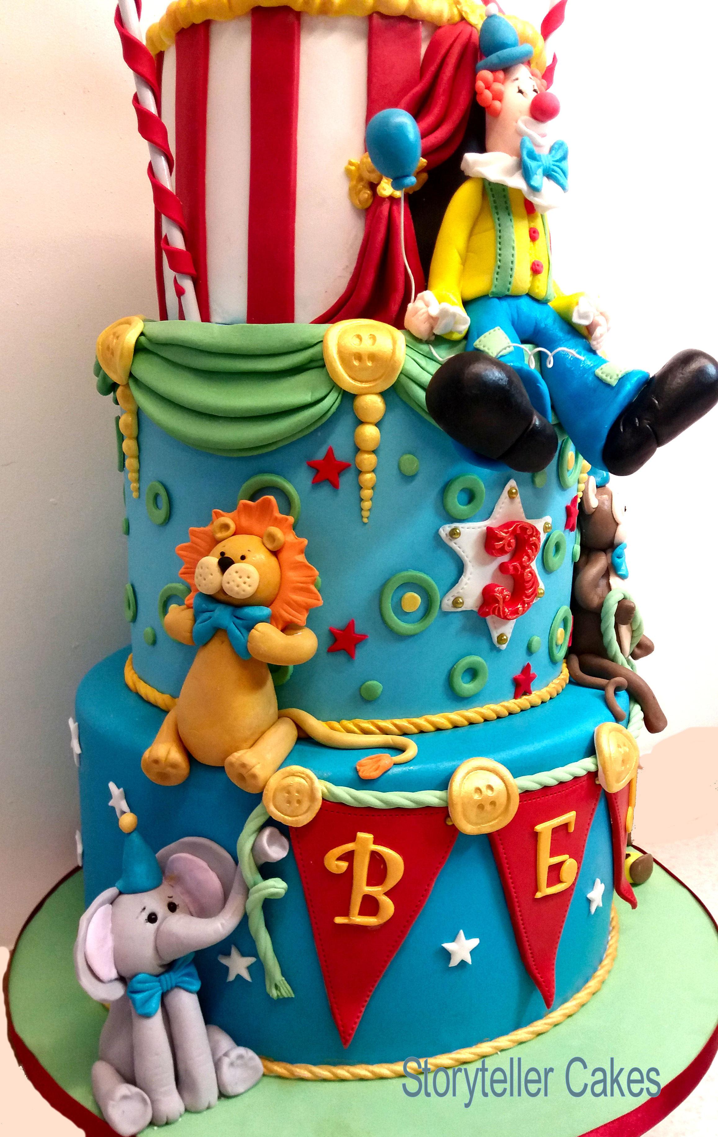 Circus Cake 3.jpg