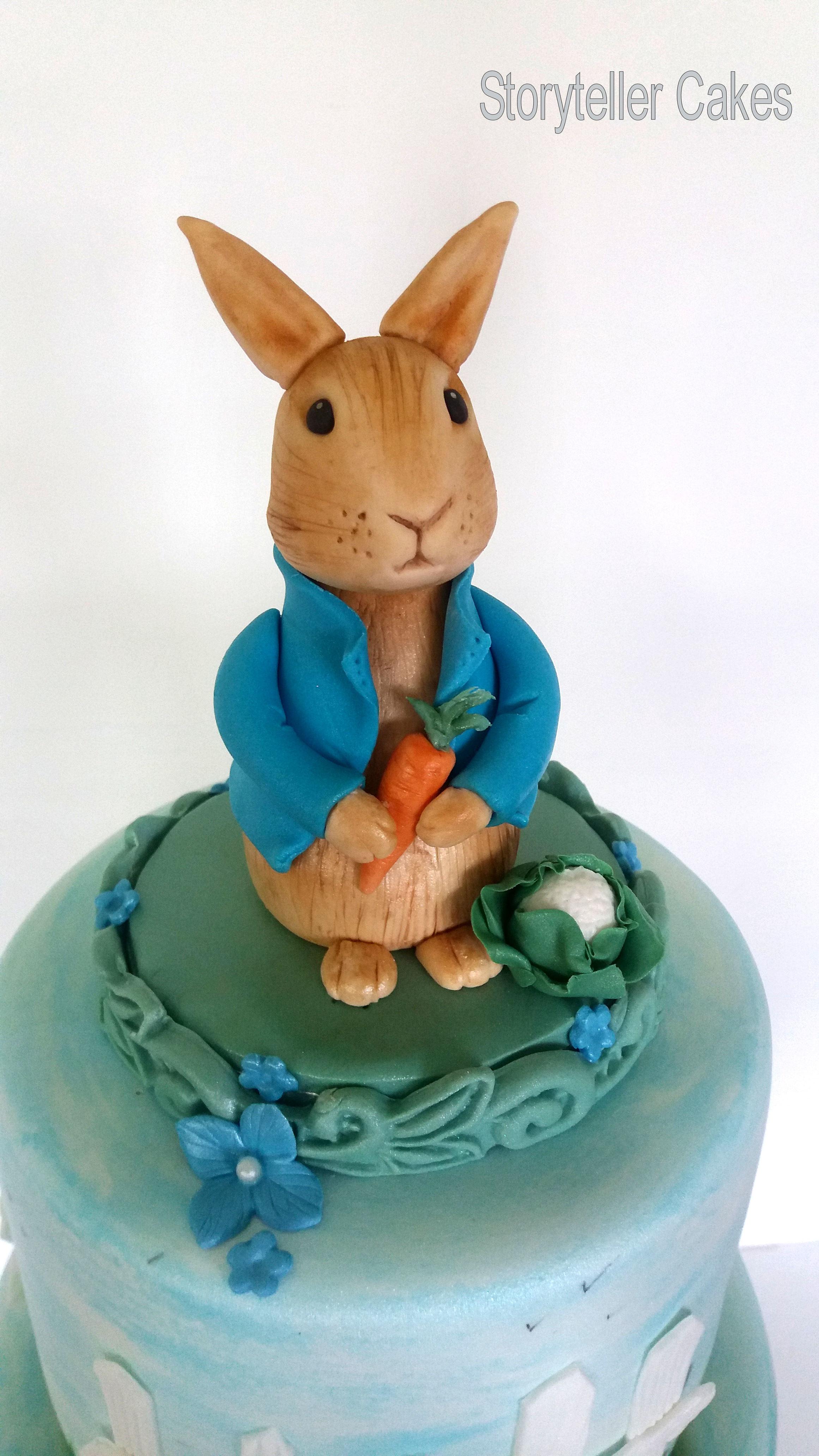 peter rabbit 6.jpg