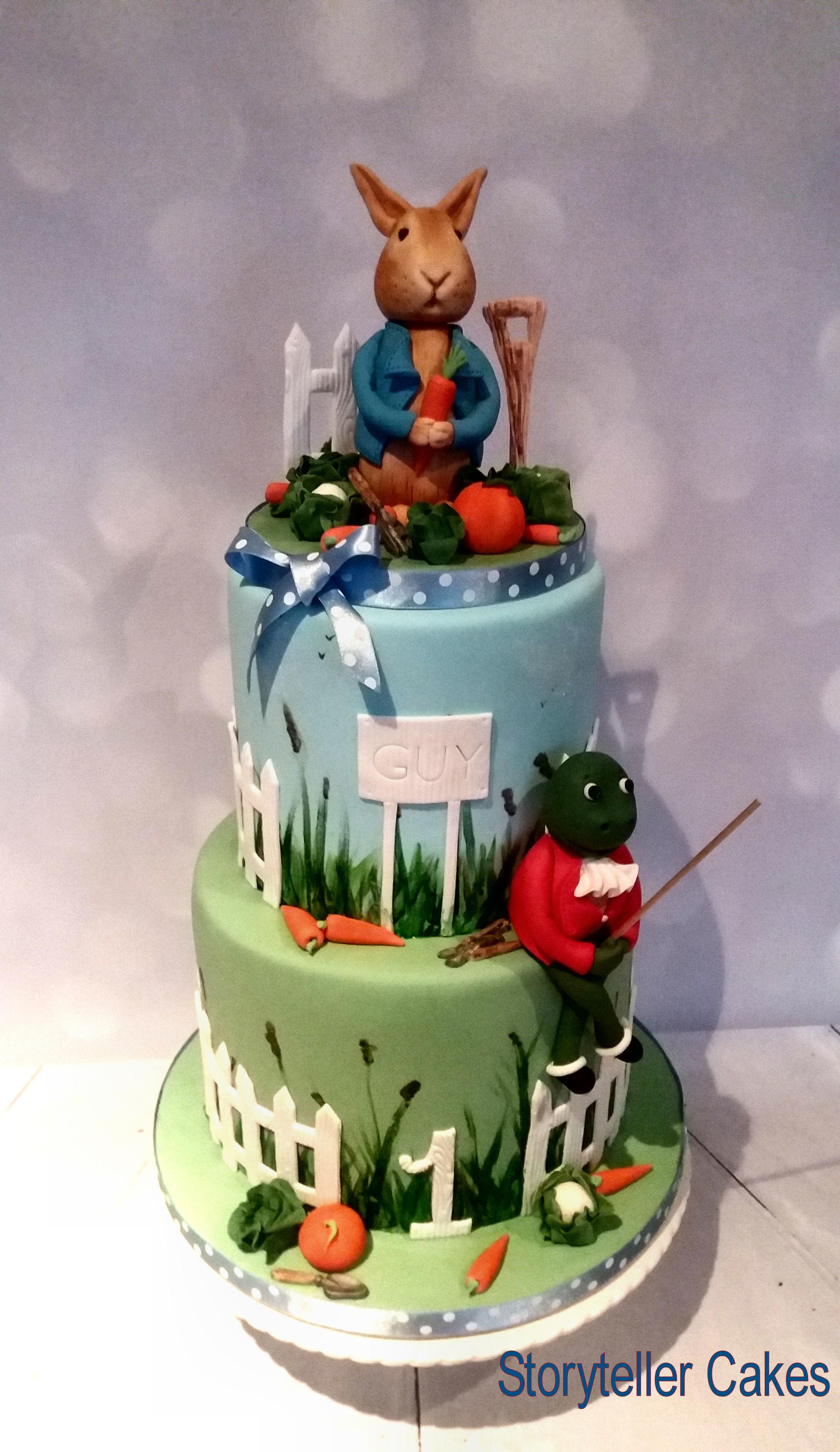 peter rabbit cake 1.jpg