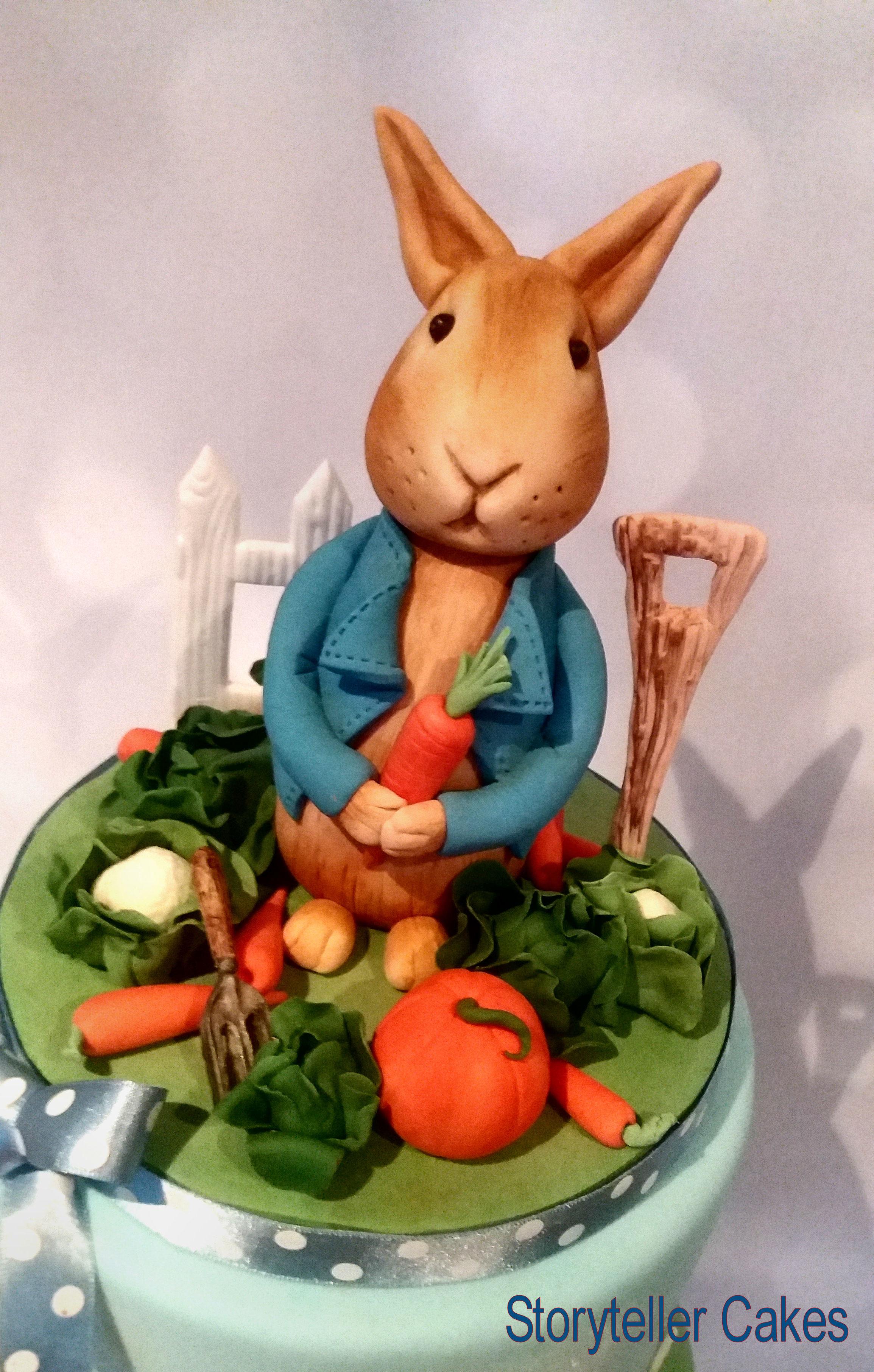 peter rabbit cake 2.jpg