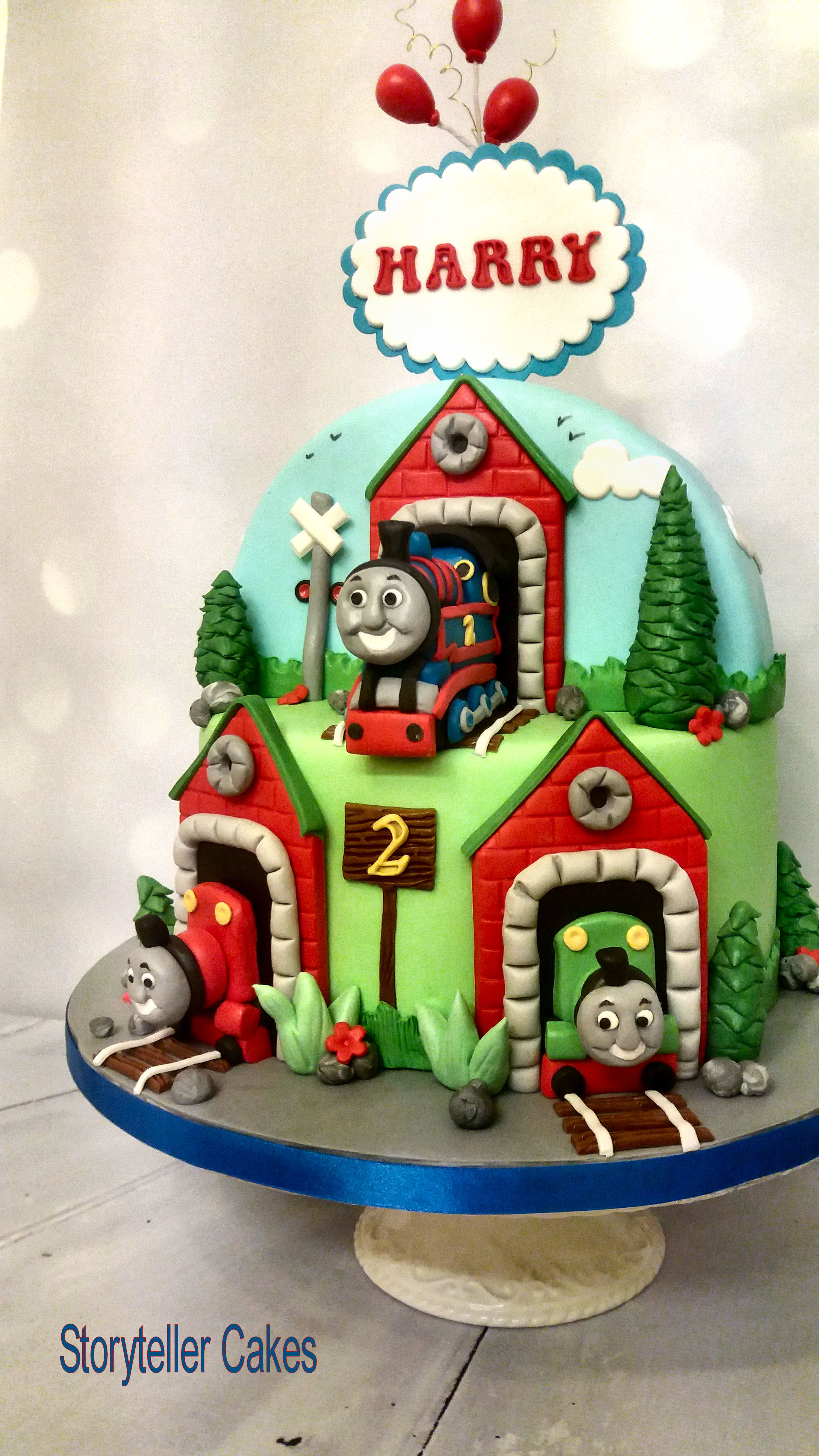 thomas the tank cake 2.jpg