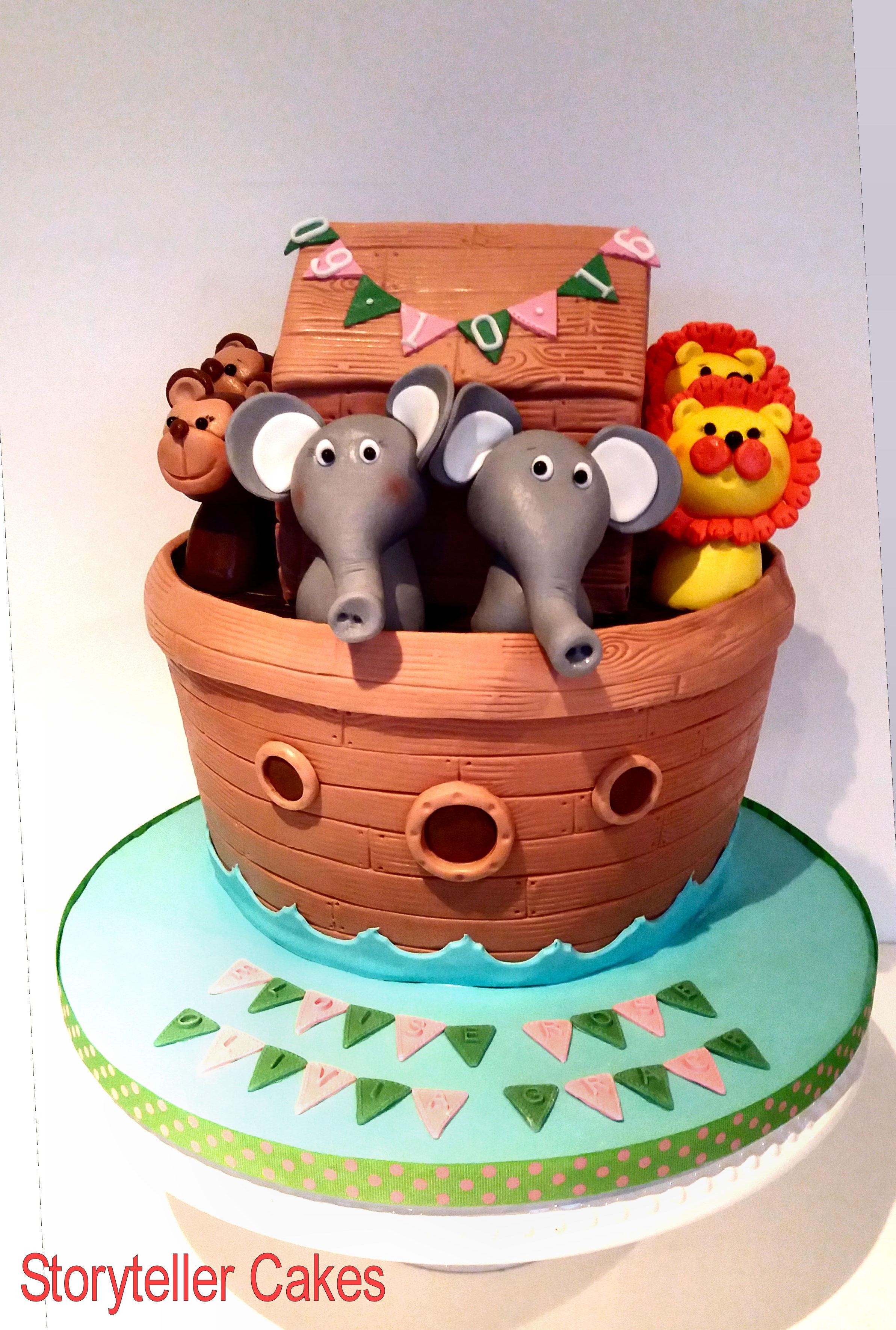 Noahs Arc Cake.jpg