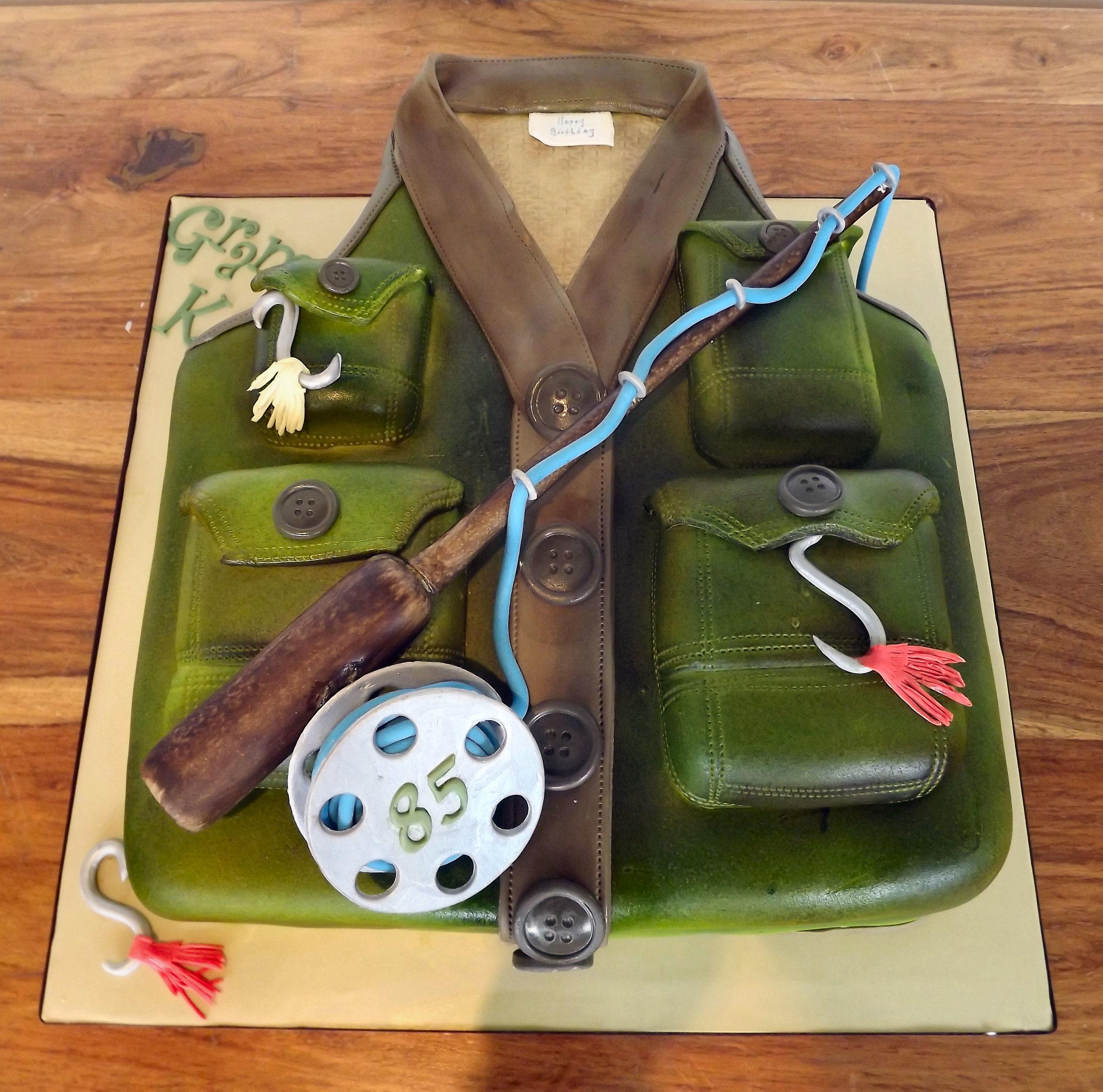 fishing jacket 2.jpg