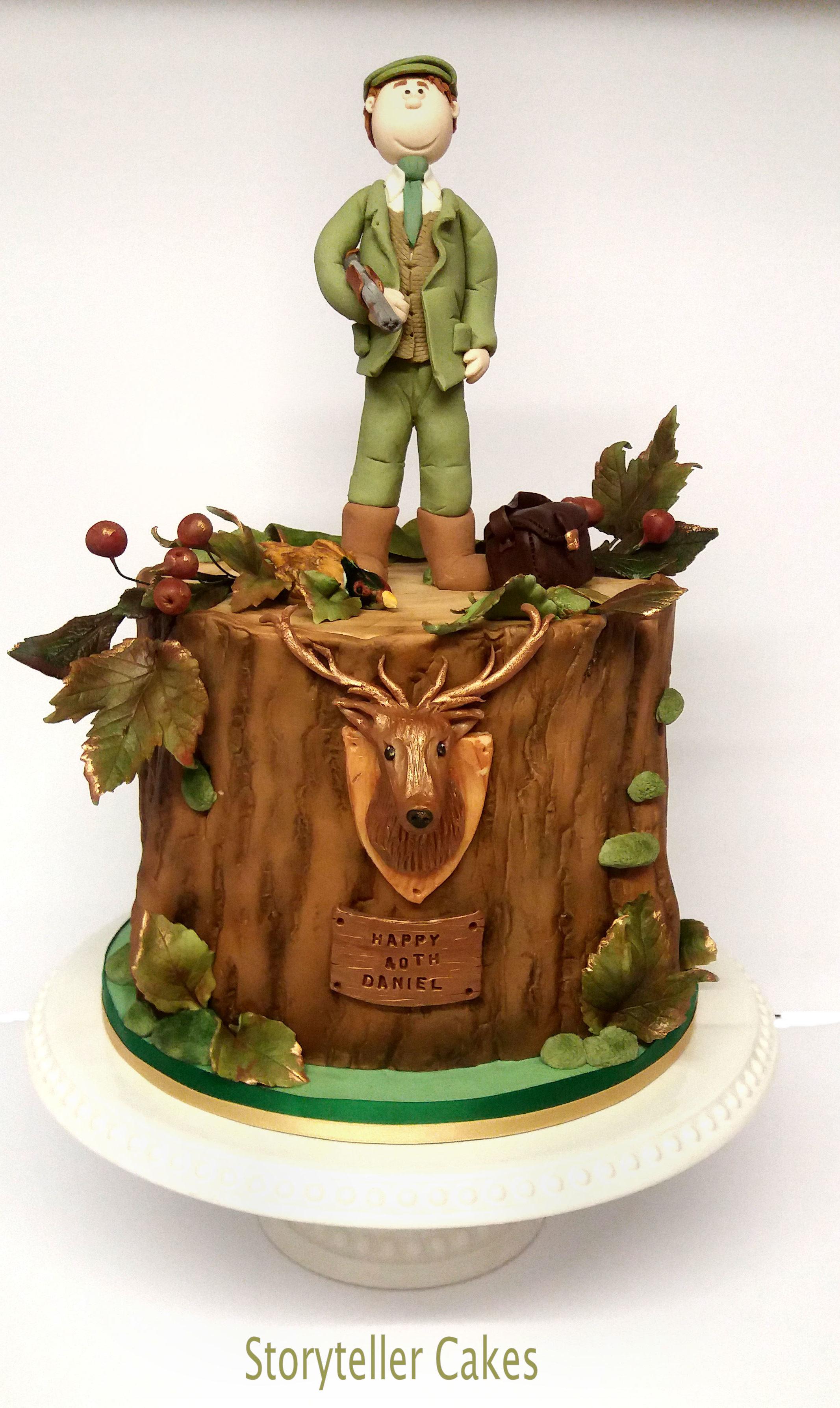 Huntsman cake 1.jpg