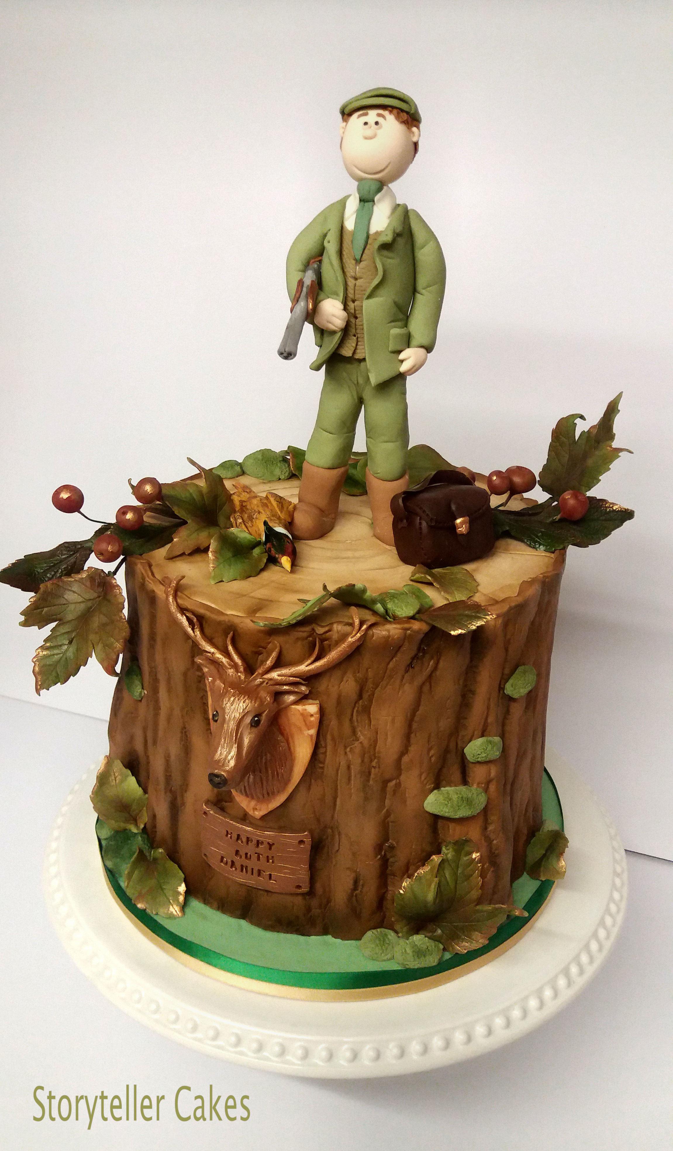 Huntsman cake 2.jpg
