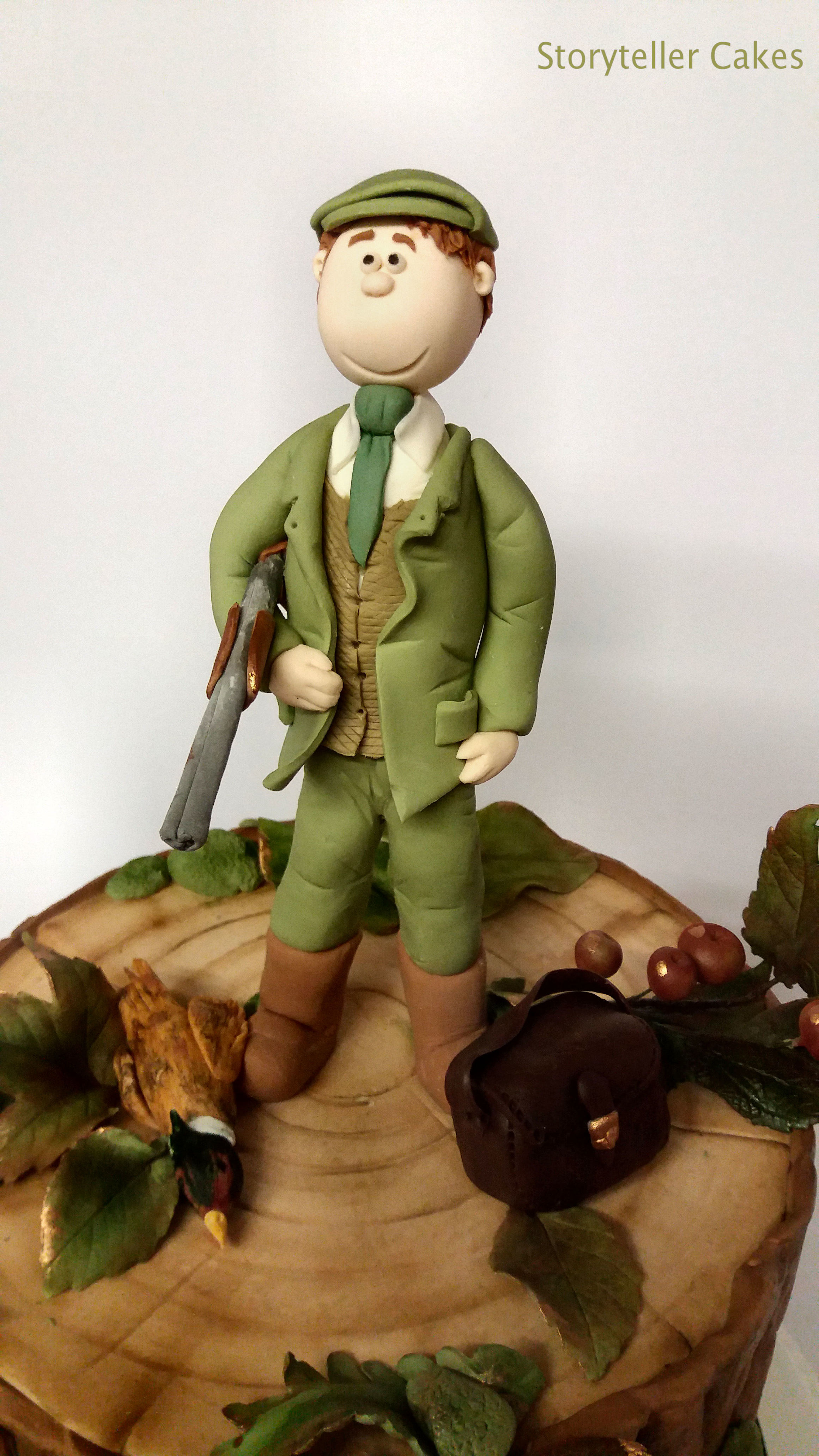 Huntsman cake 4.jpg