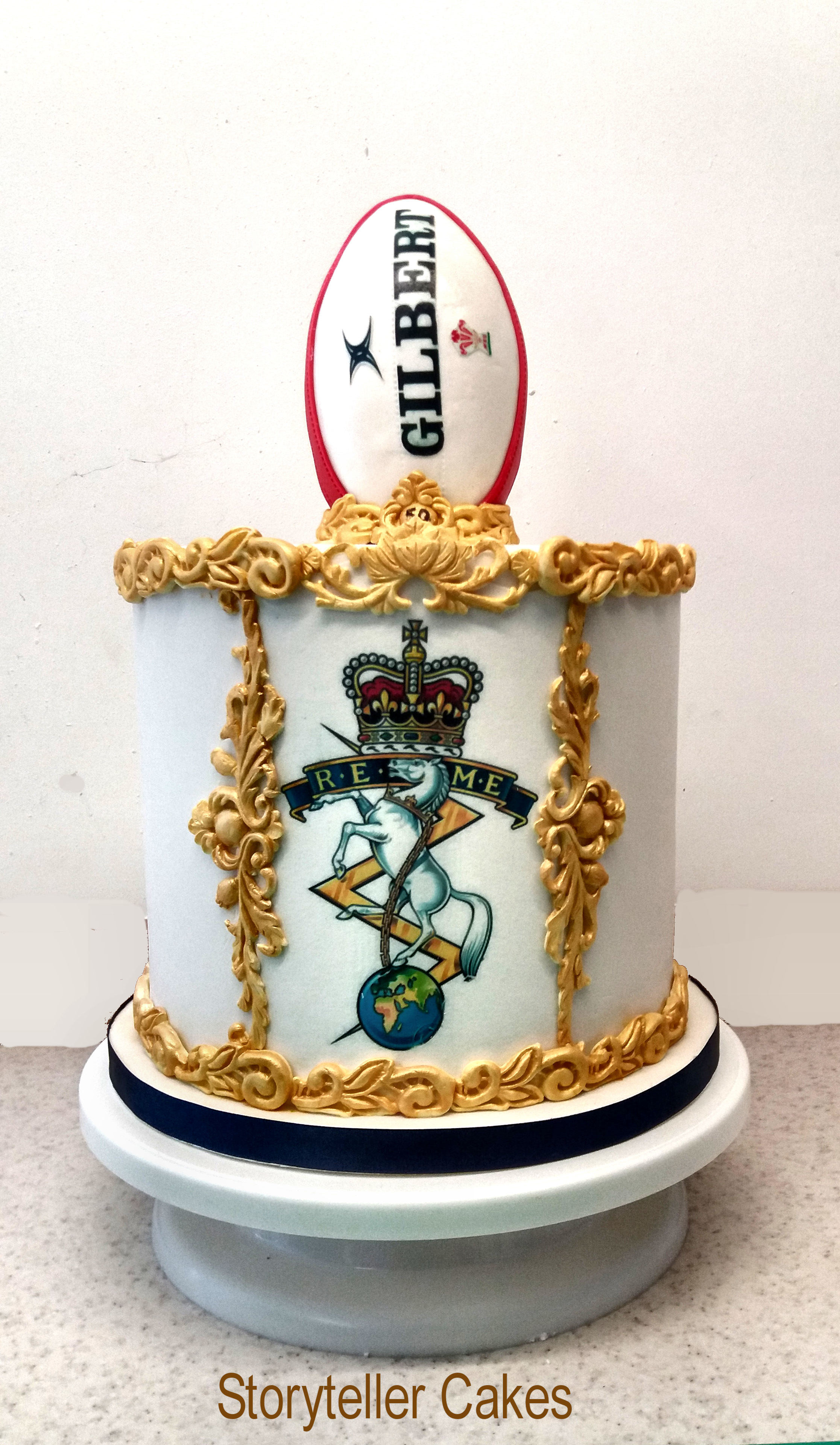 reme cake.jpg