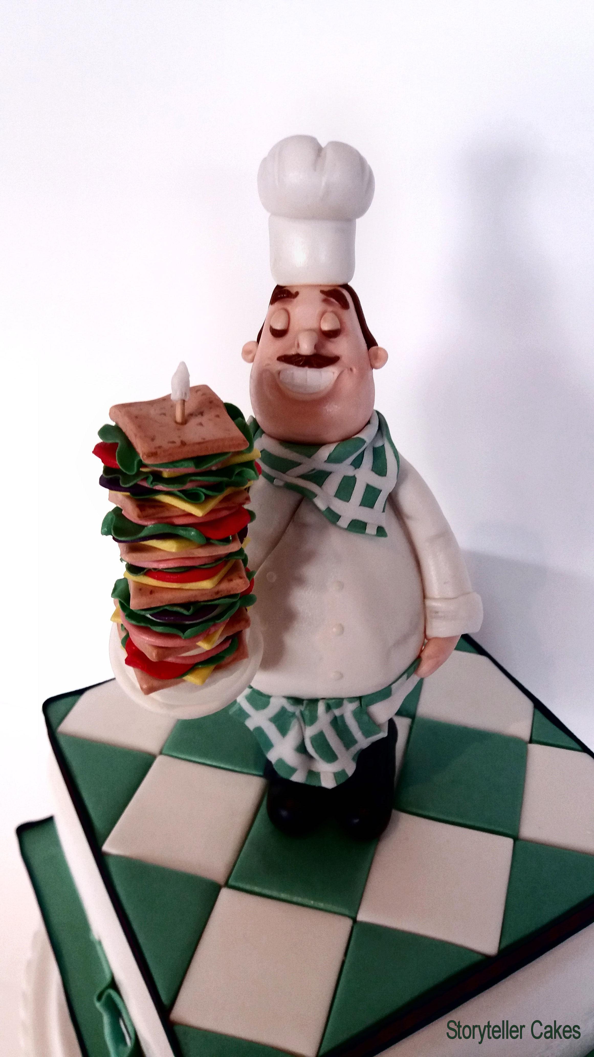 Chef Cake 2.jpg
