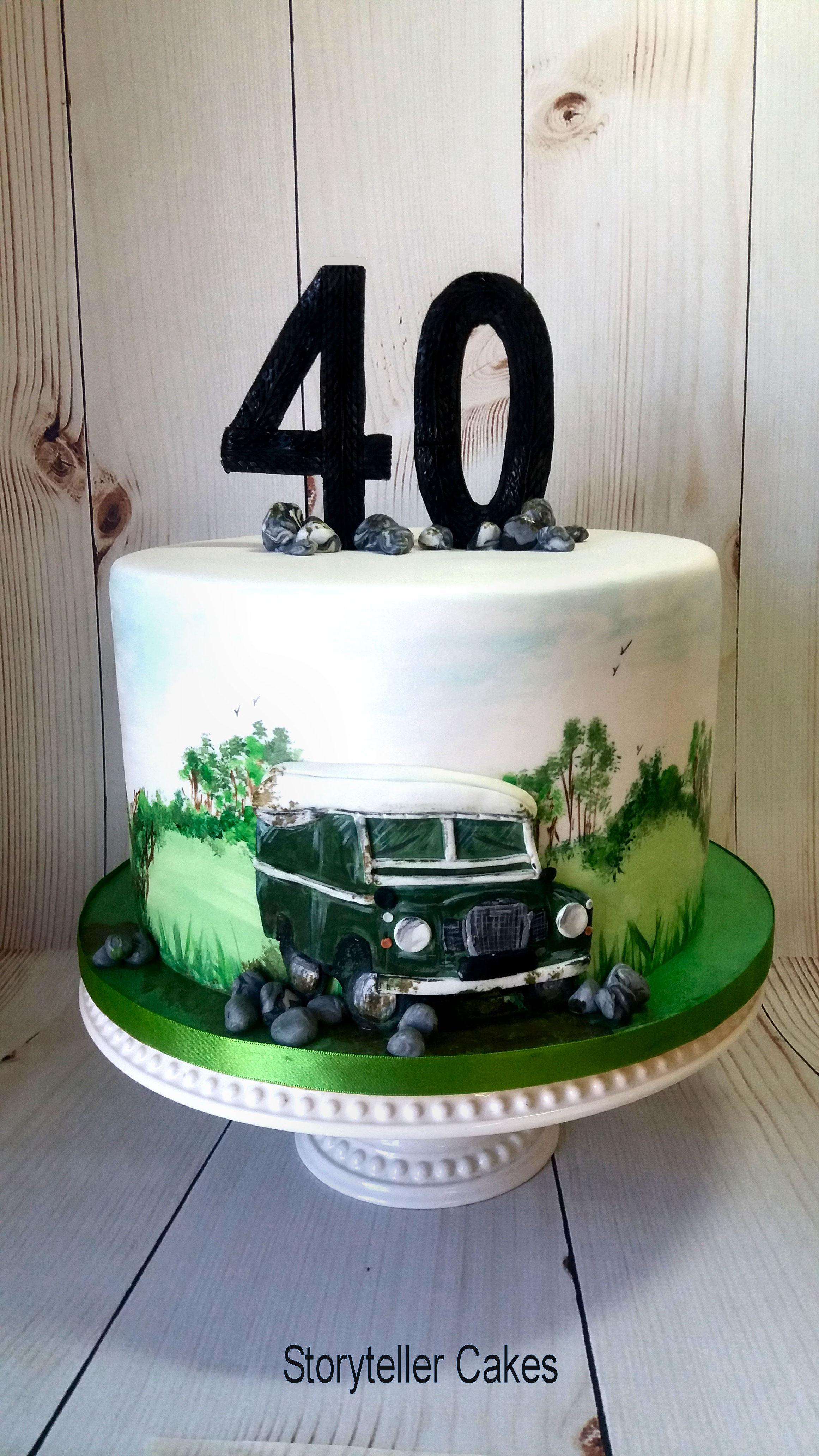 Landrover Cake 1.jpg