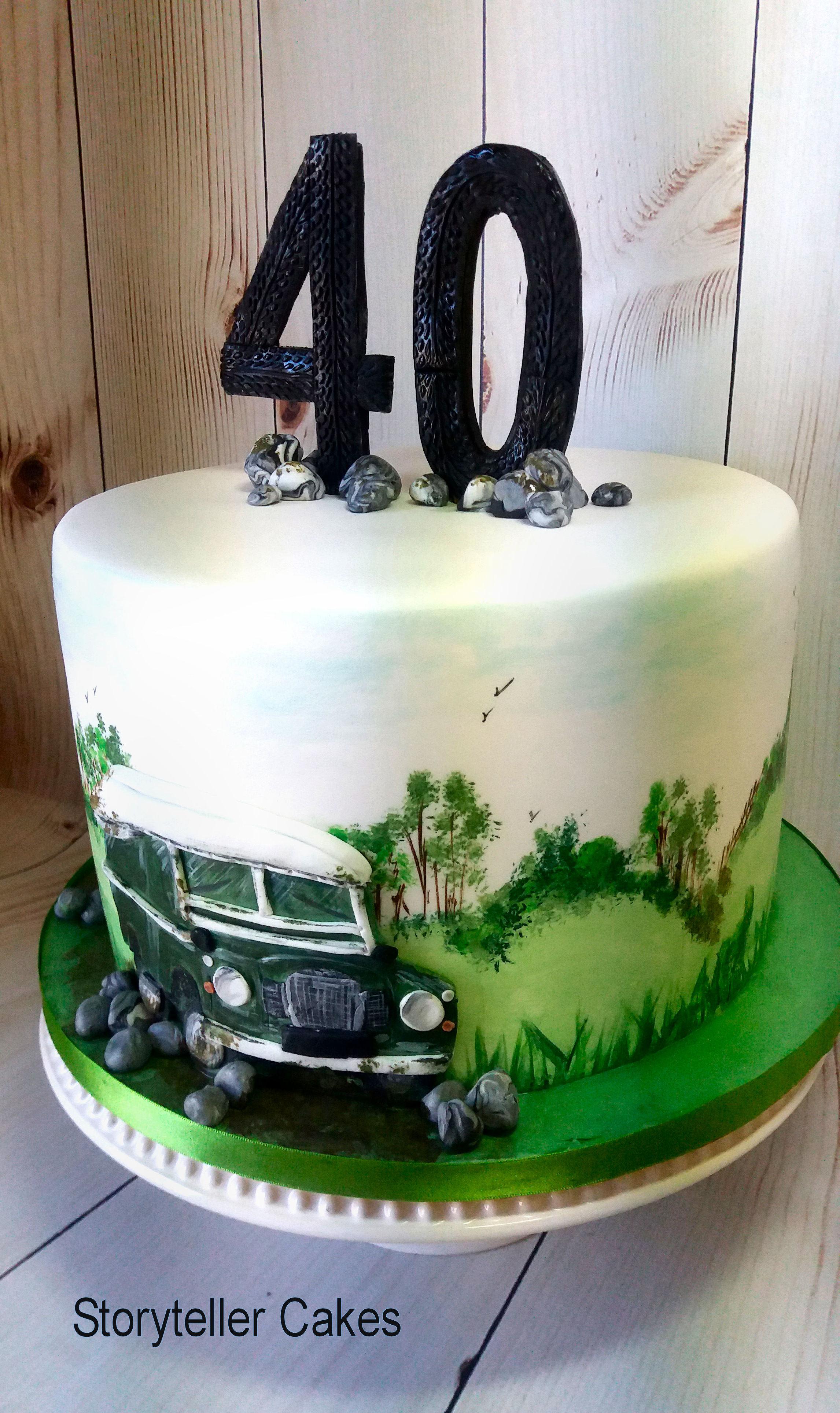 Landrover Cake 2.jpg