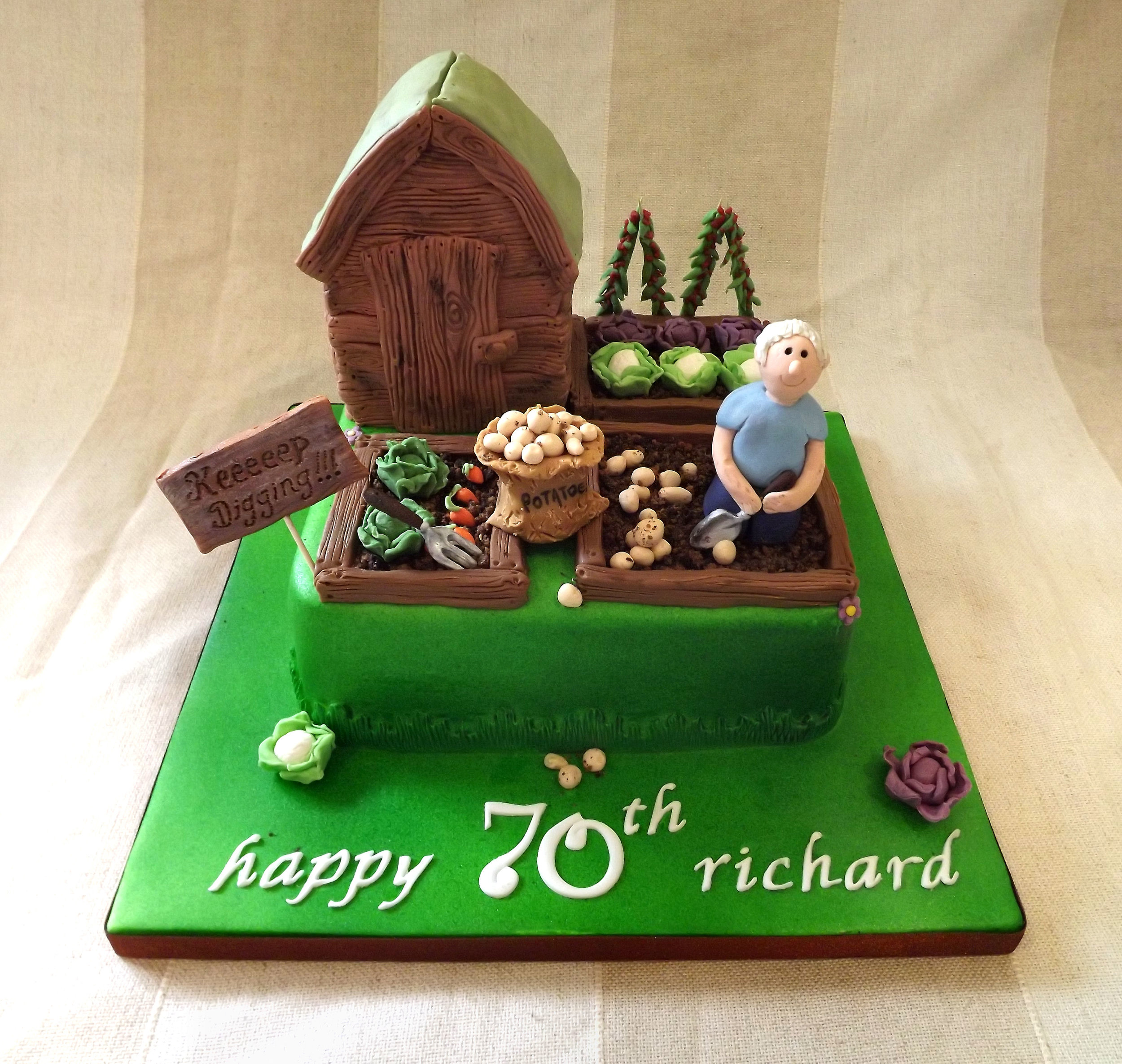 Gardening Cake1.jpg