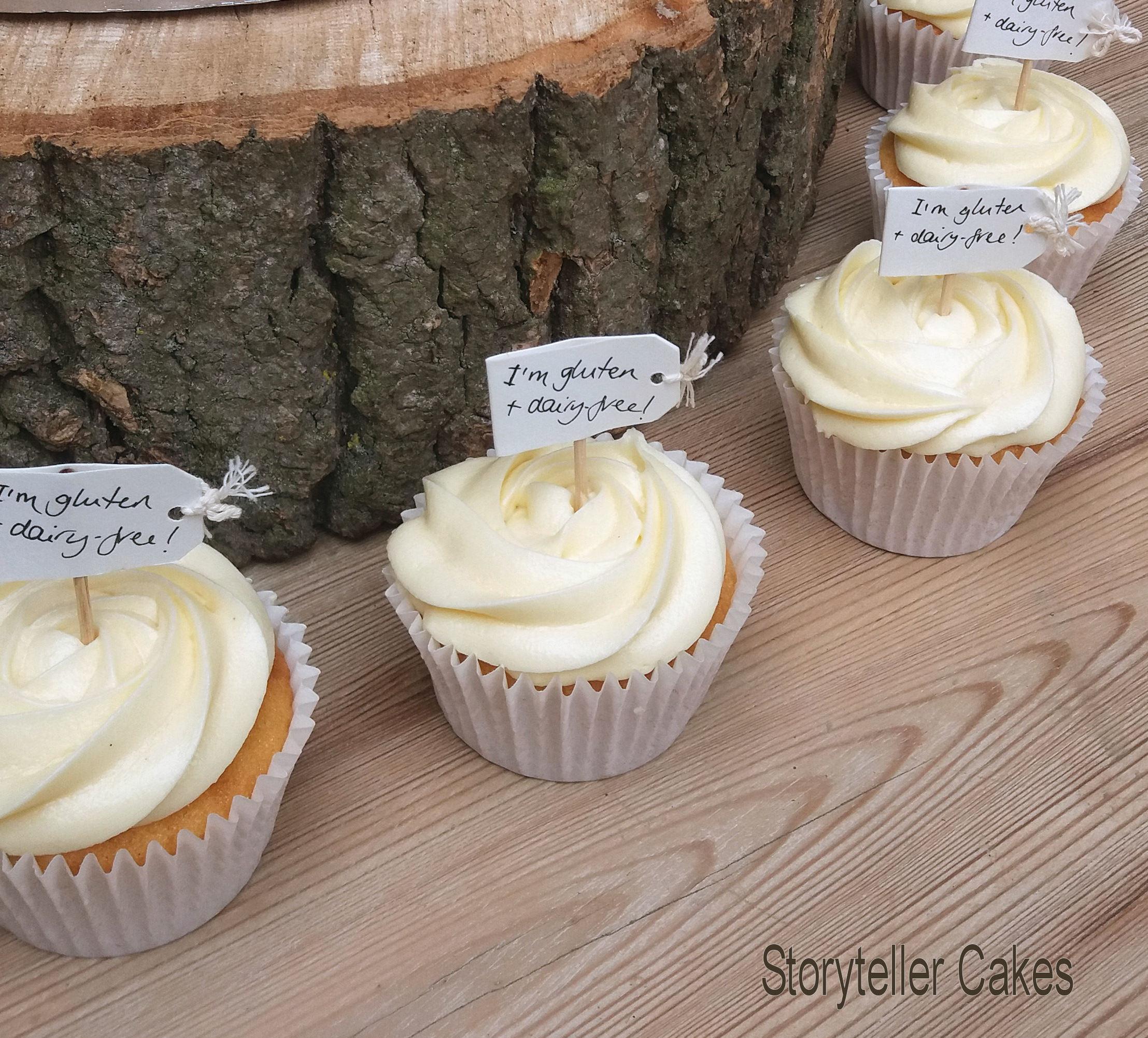 gluten free cupcakes.jpg
