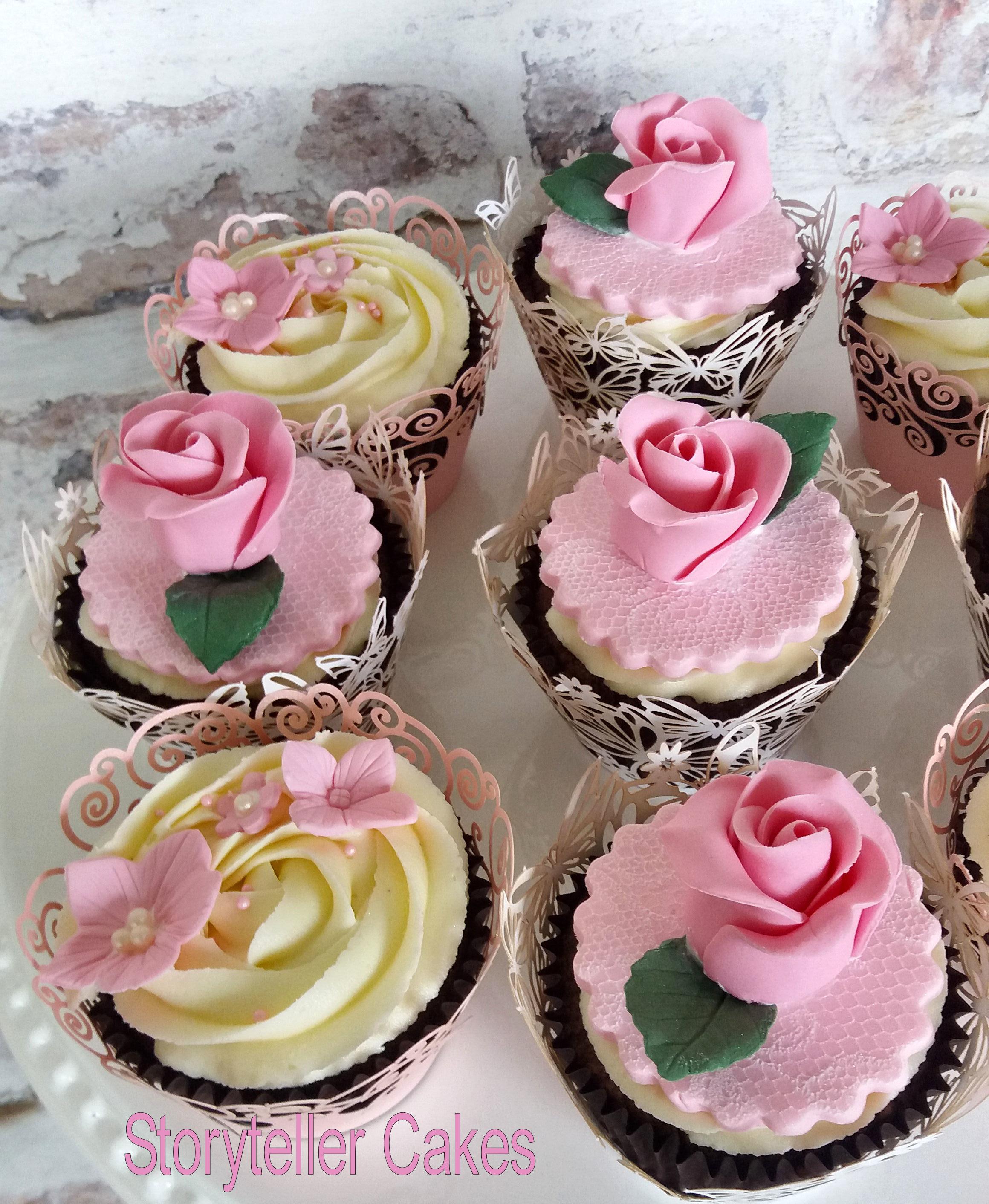 rose cupcakes2.jpg