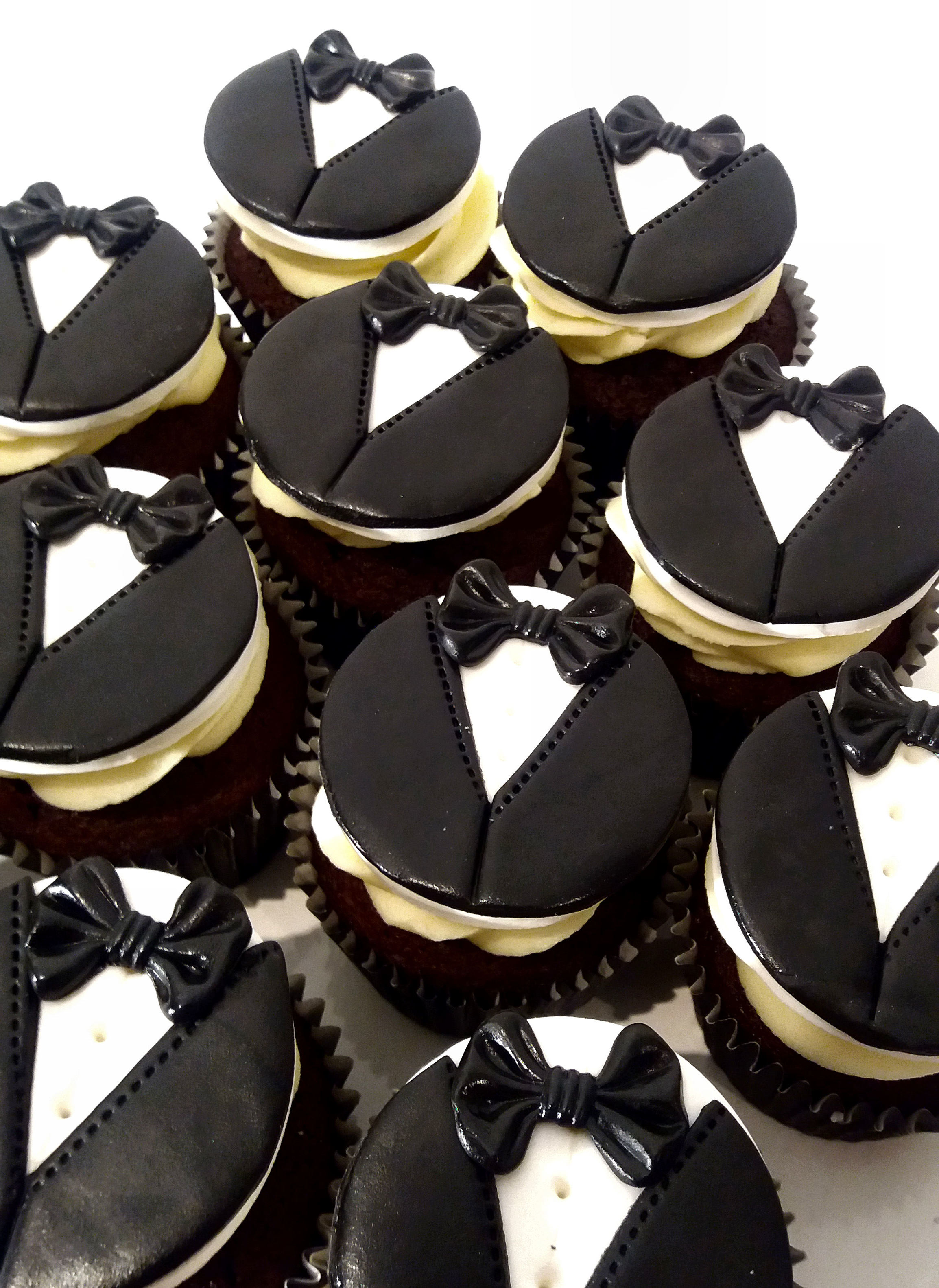 Black tie cupcakes.jpg