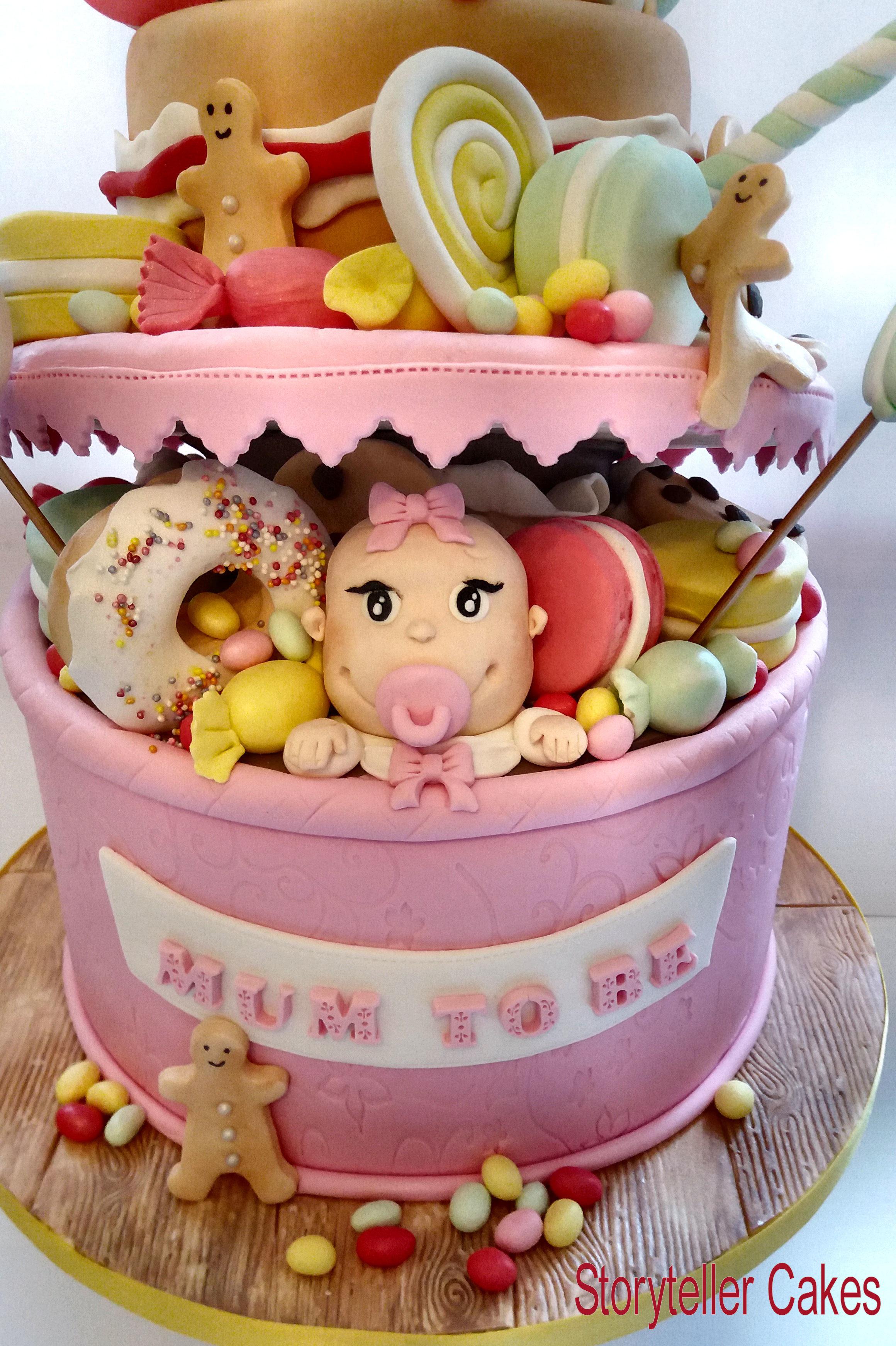 baby shower cake 3.jpg