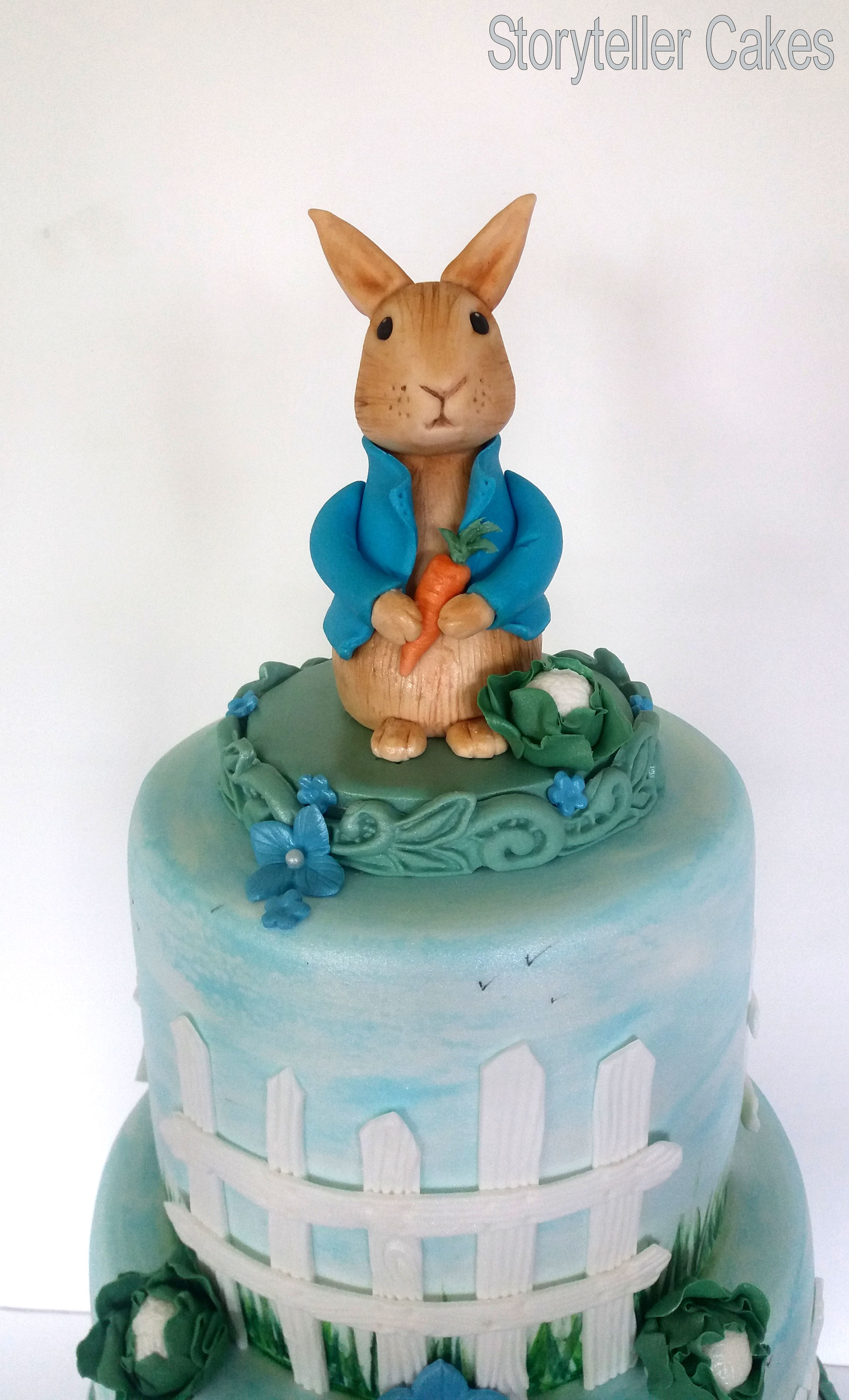 peter rabbit 7.jpg