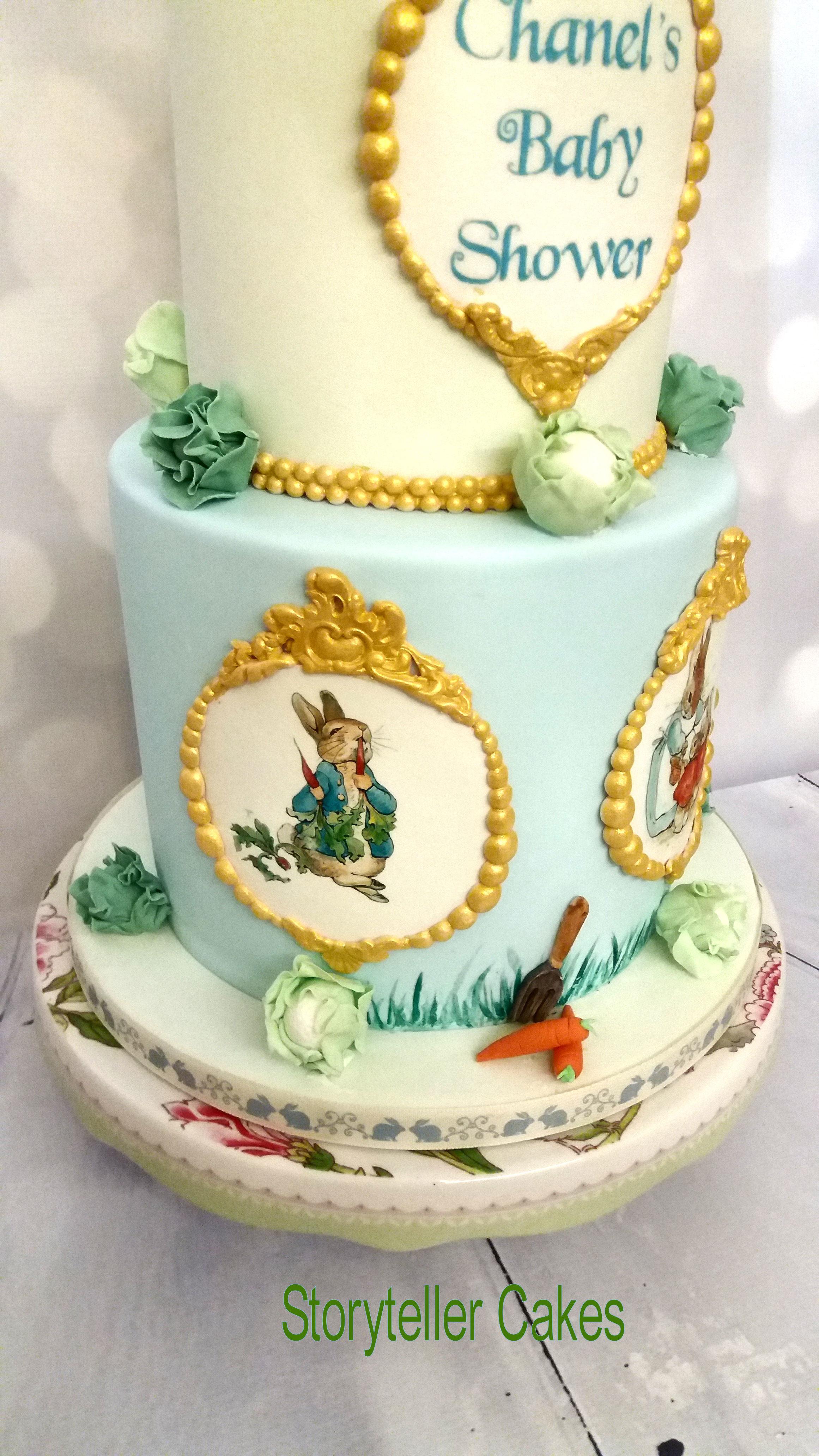 peter rabbit baby shower cake 3.jpg