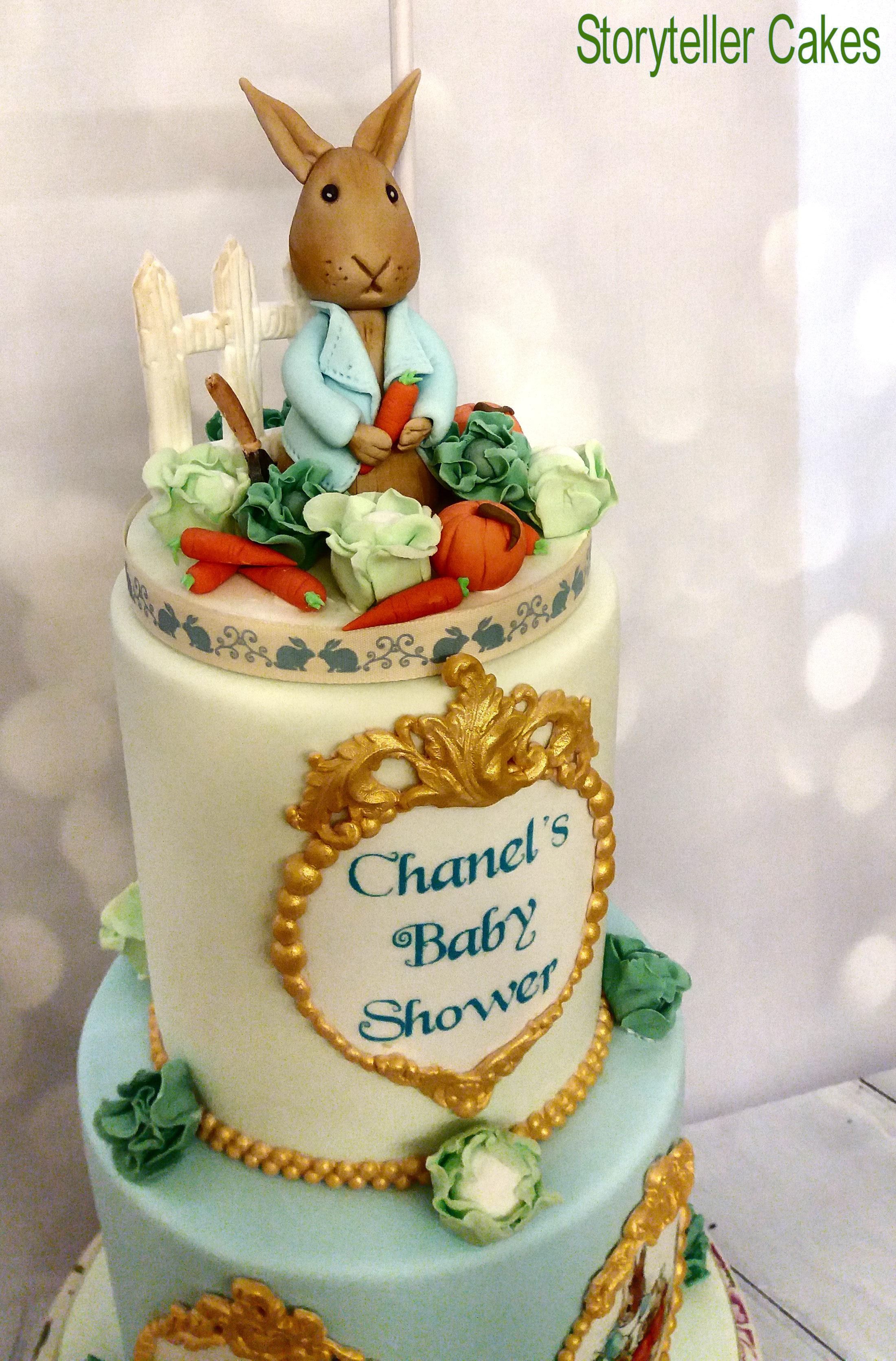 peter rabbit baby shower cake 2.jpg