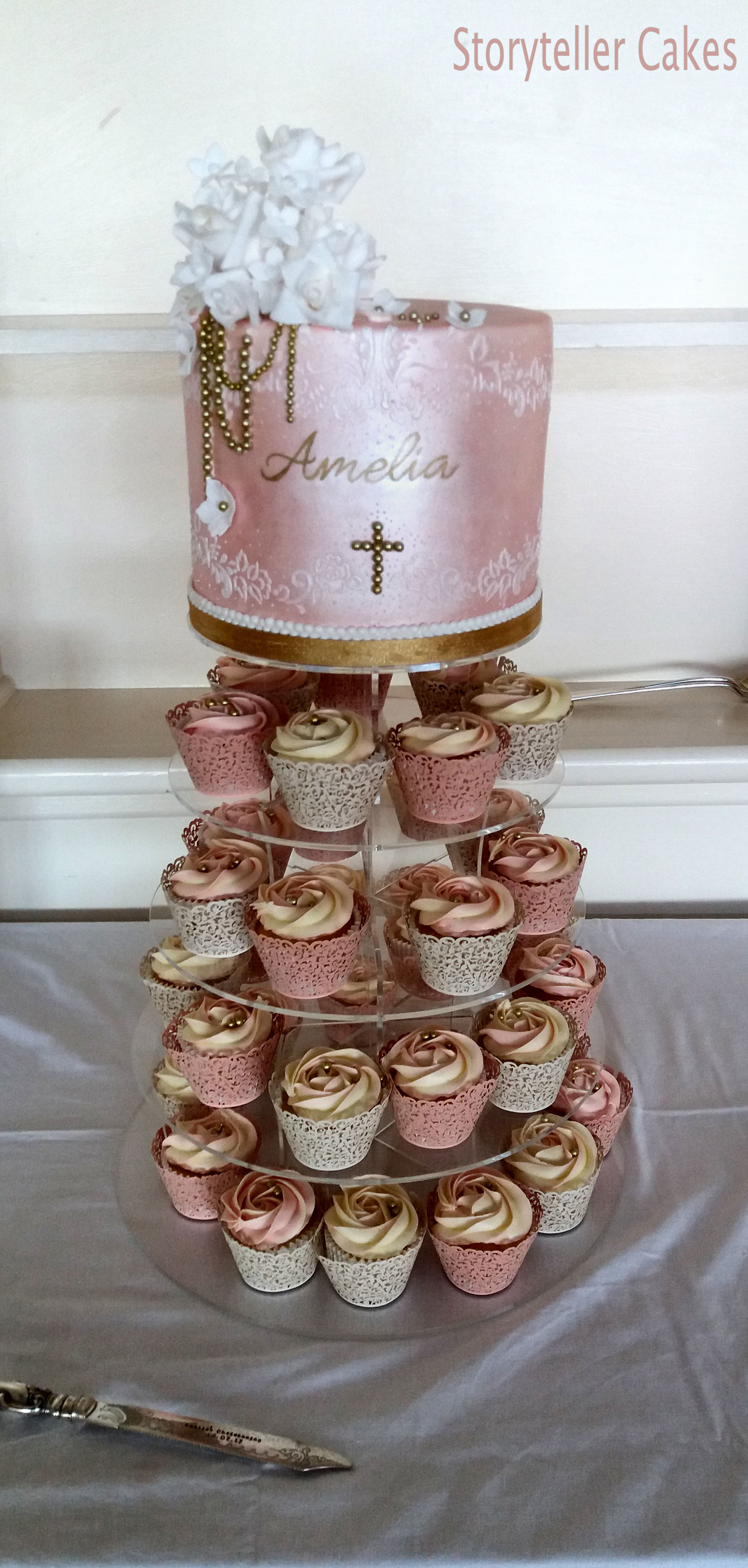 Girls Christening Cake 1.jpg