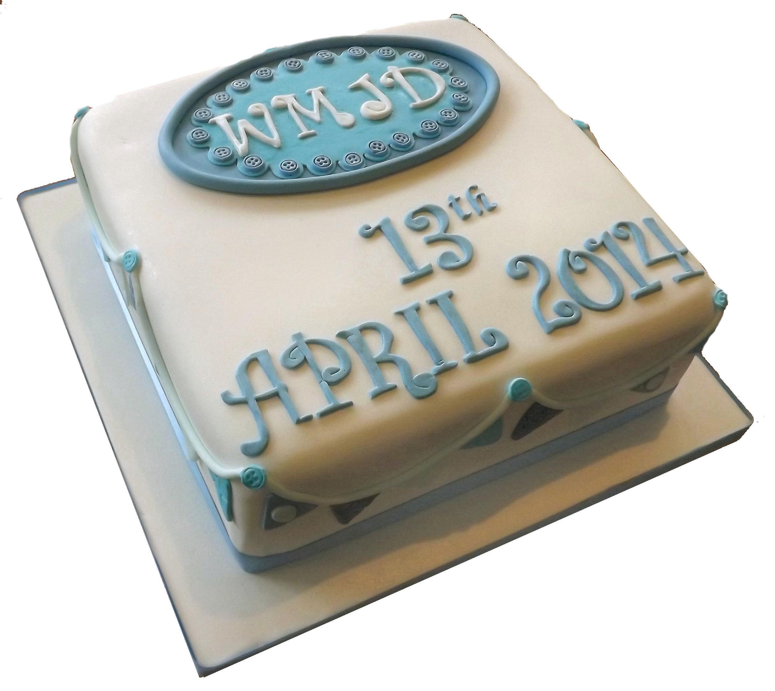 christening cake 2.jpg