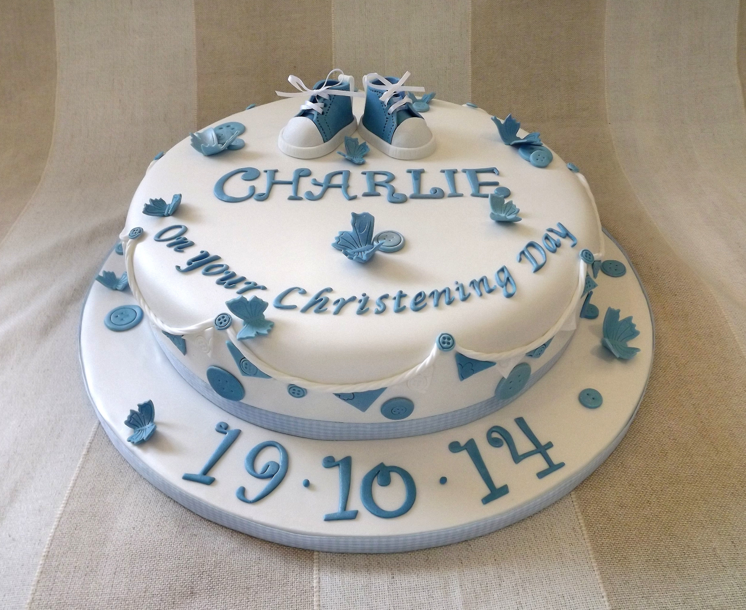 Bootie Christening Cake 1.jpg