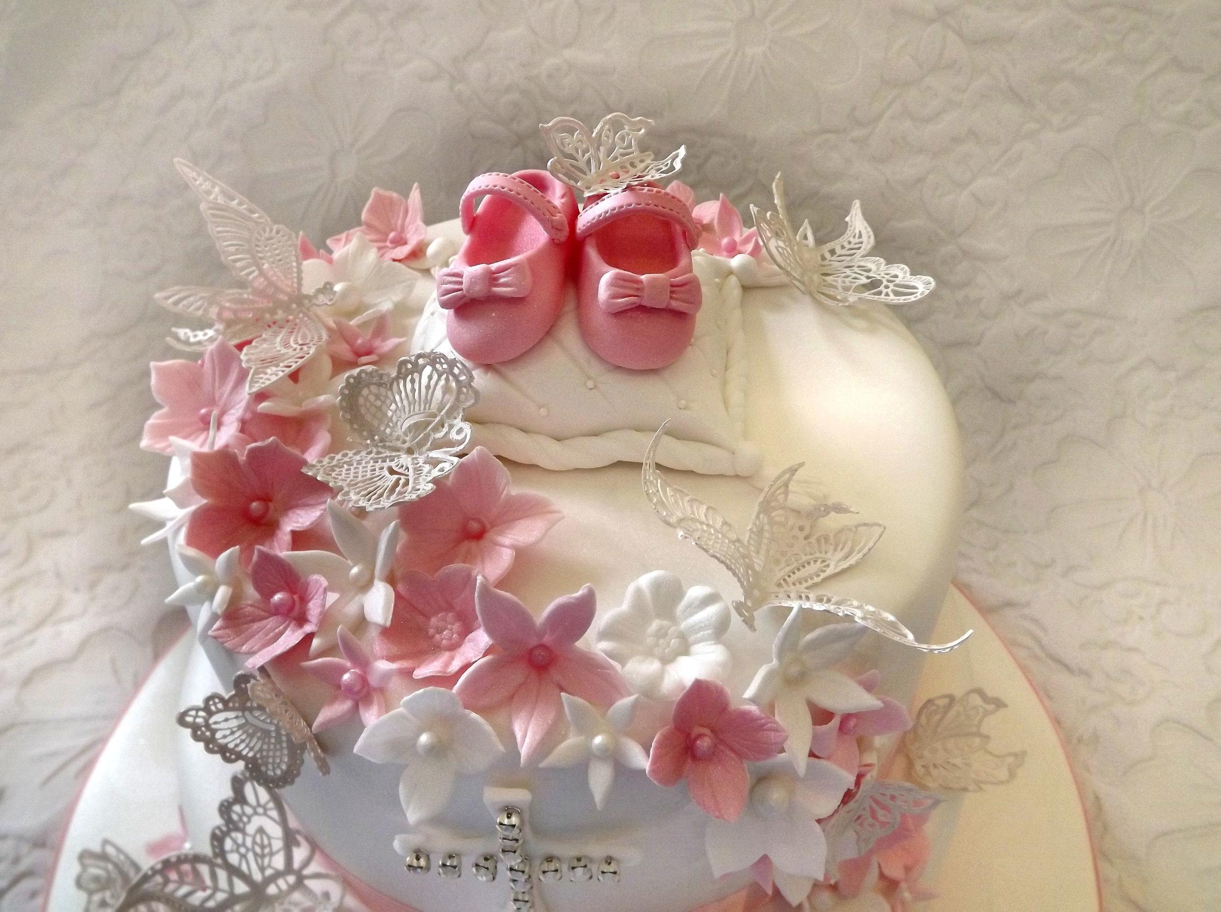 Pink Christening 4.jpg