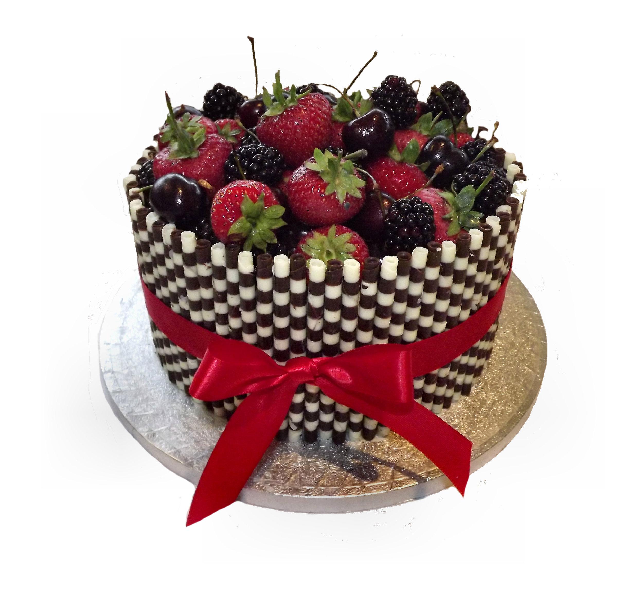 Chocolate Cigarallo Cake.jpg