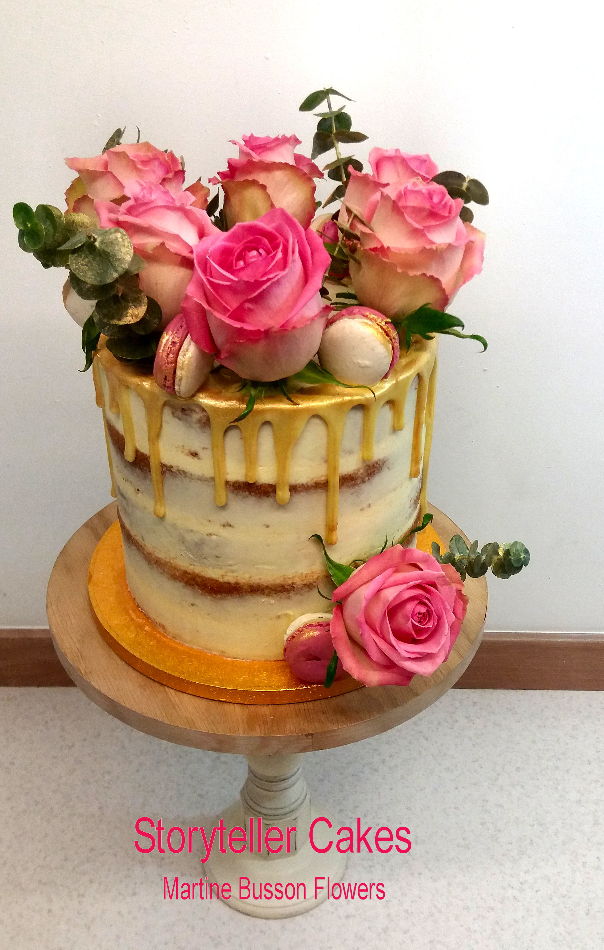 floral drip cake 3.jpg
