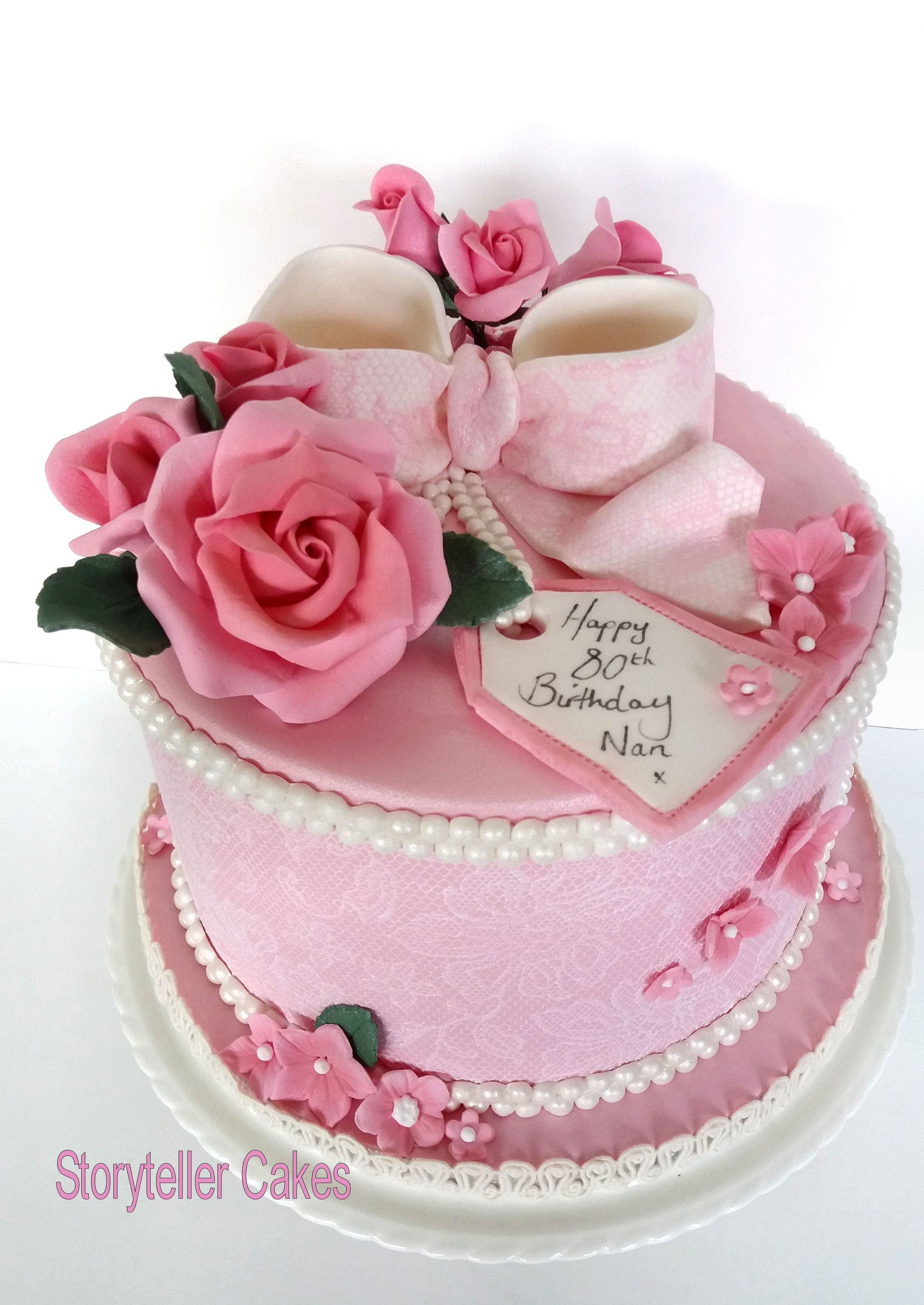 rose cake 2.jpg