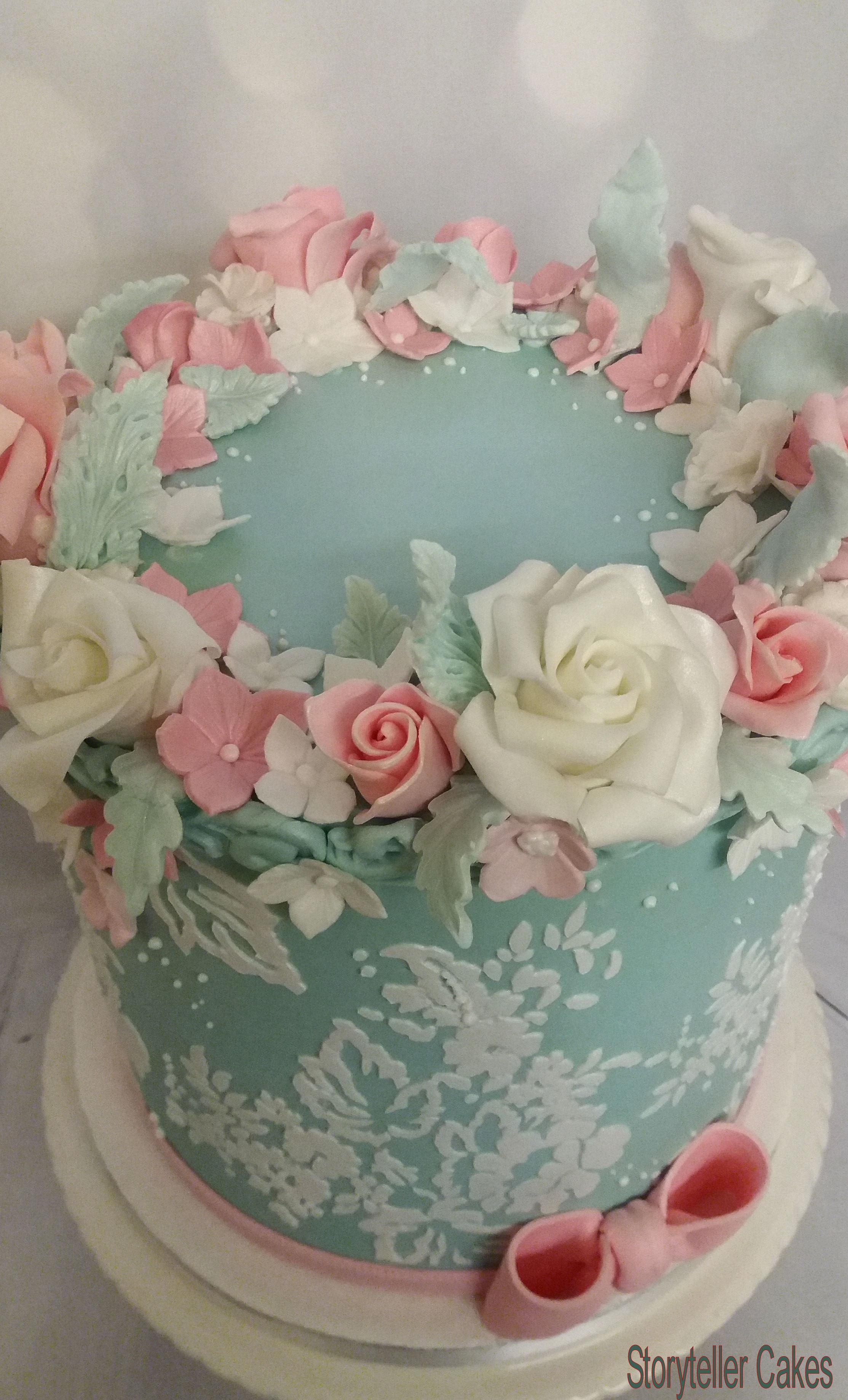 Floral Birthday Cake 3.jpg