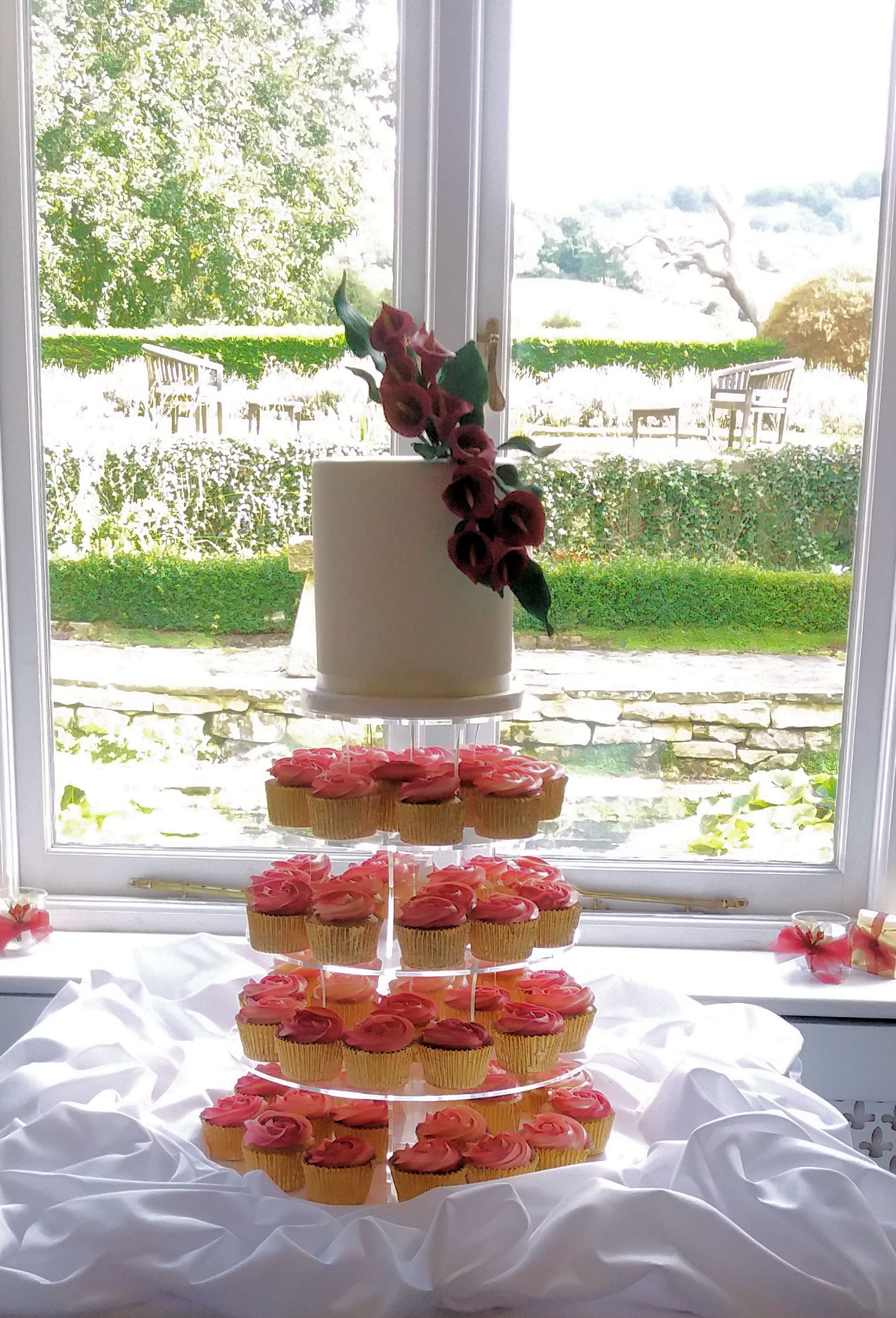 Cala Lilly Cake & Cupcake Tower 3.jpg