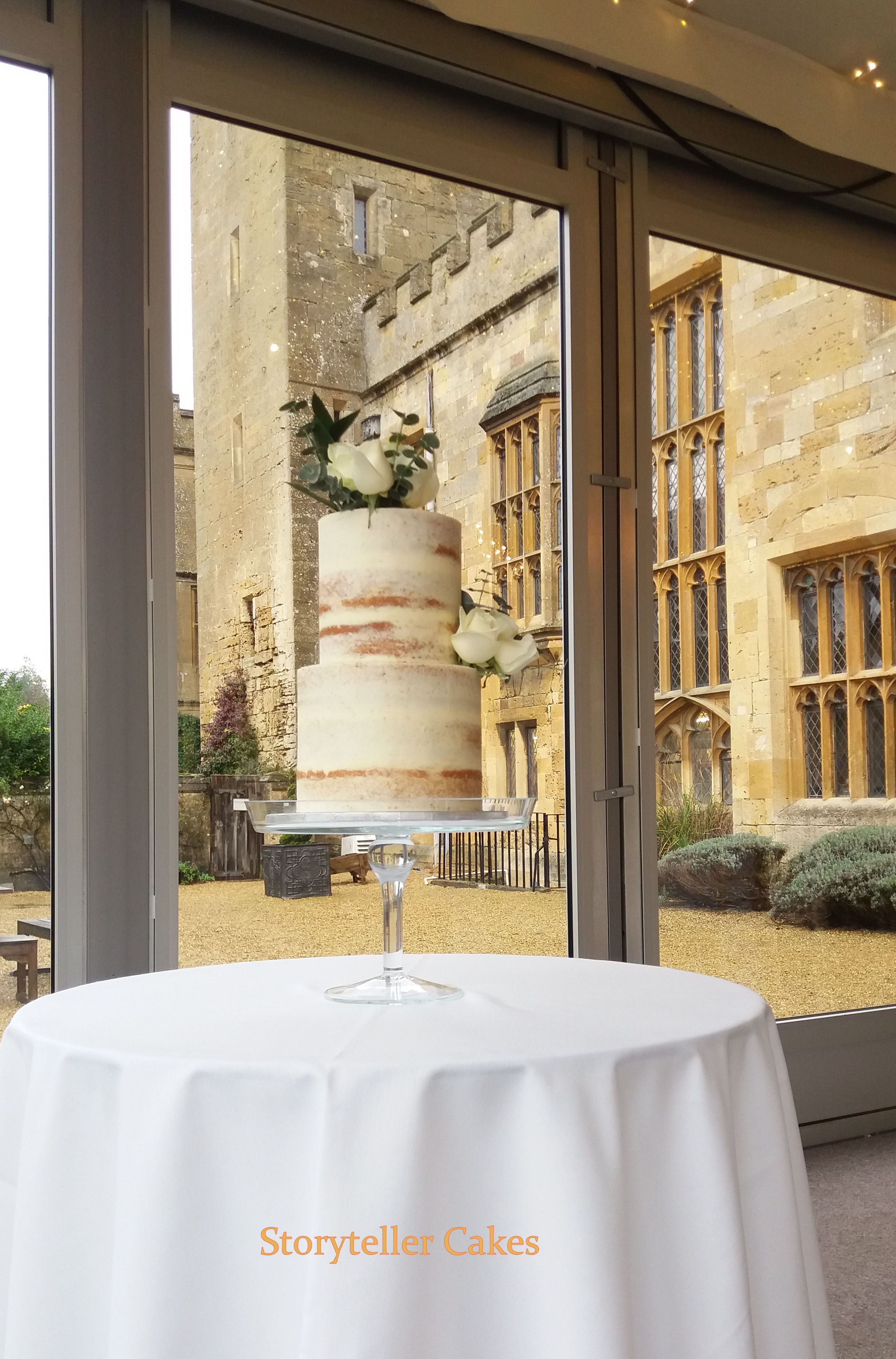 semi naked wedding cake 3.jpg