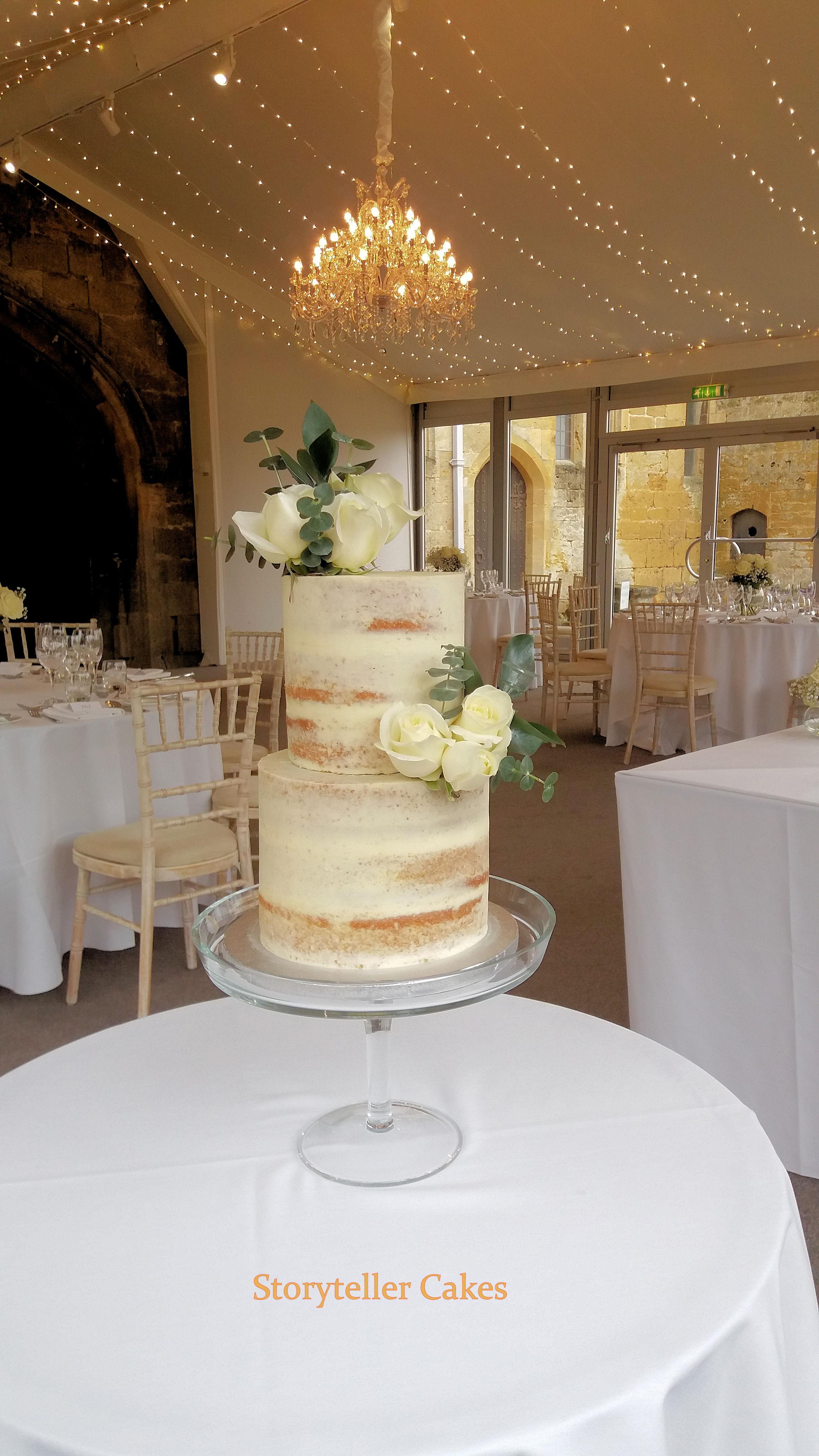 semi naked wedding cake 1.jpg