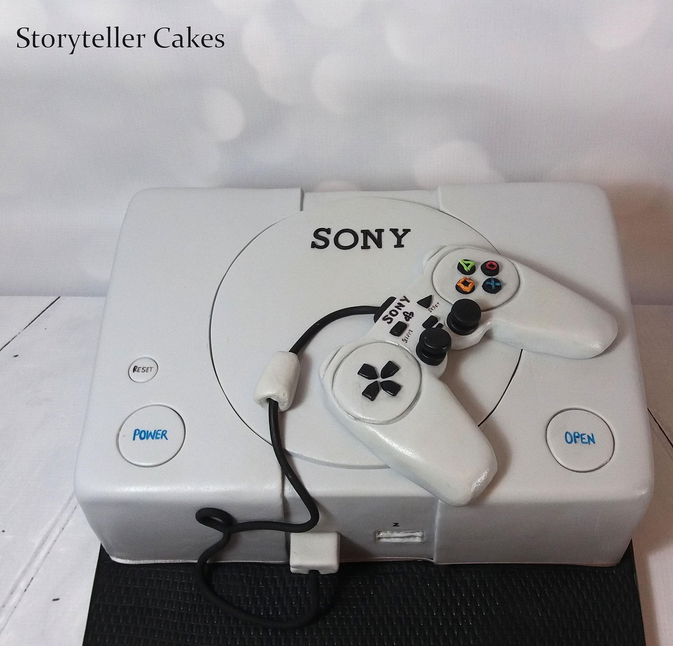 playstation birthday cake.jpg