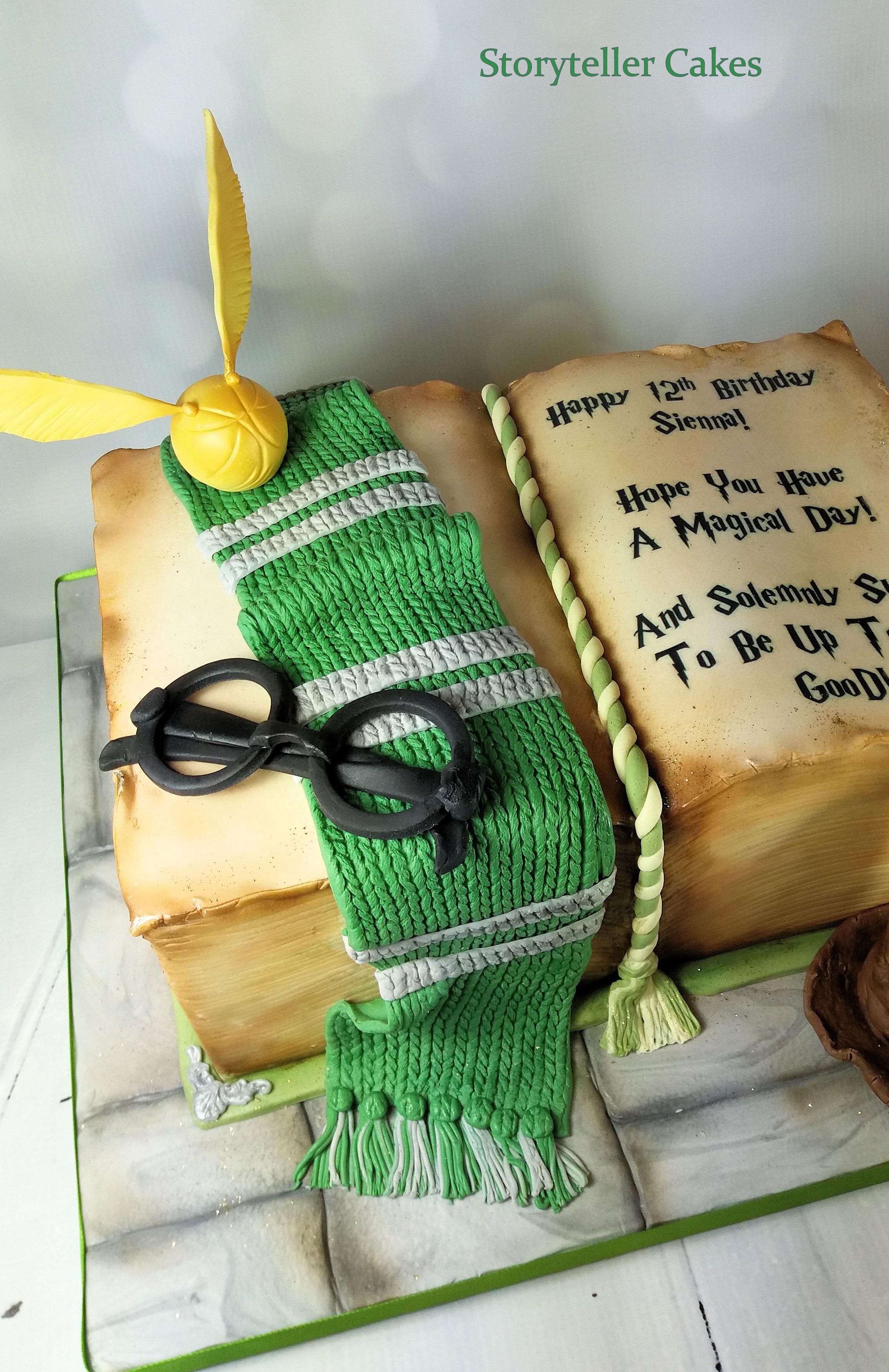 Harry Potter Book Cake 3.jpg