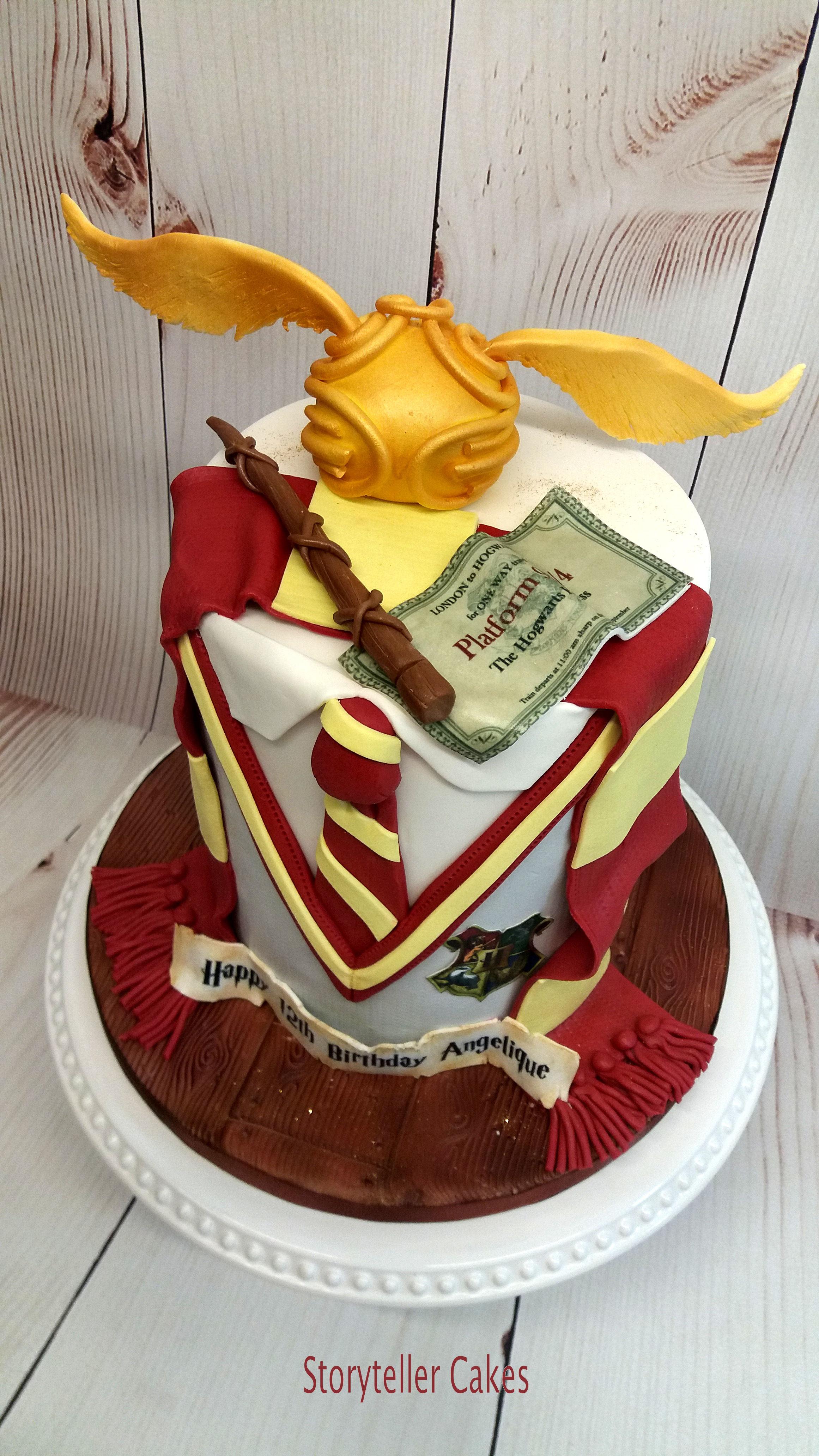 Harry Potter Cake 3.jpg