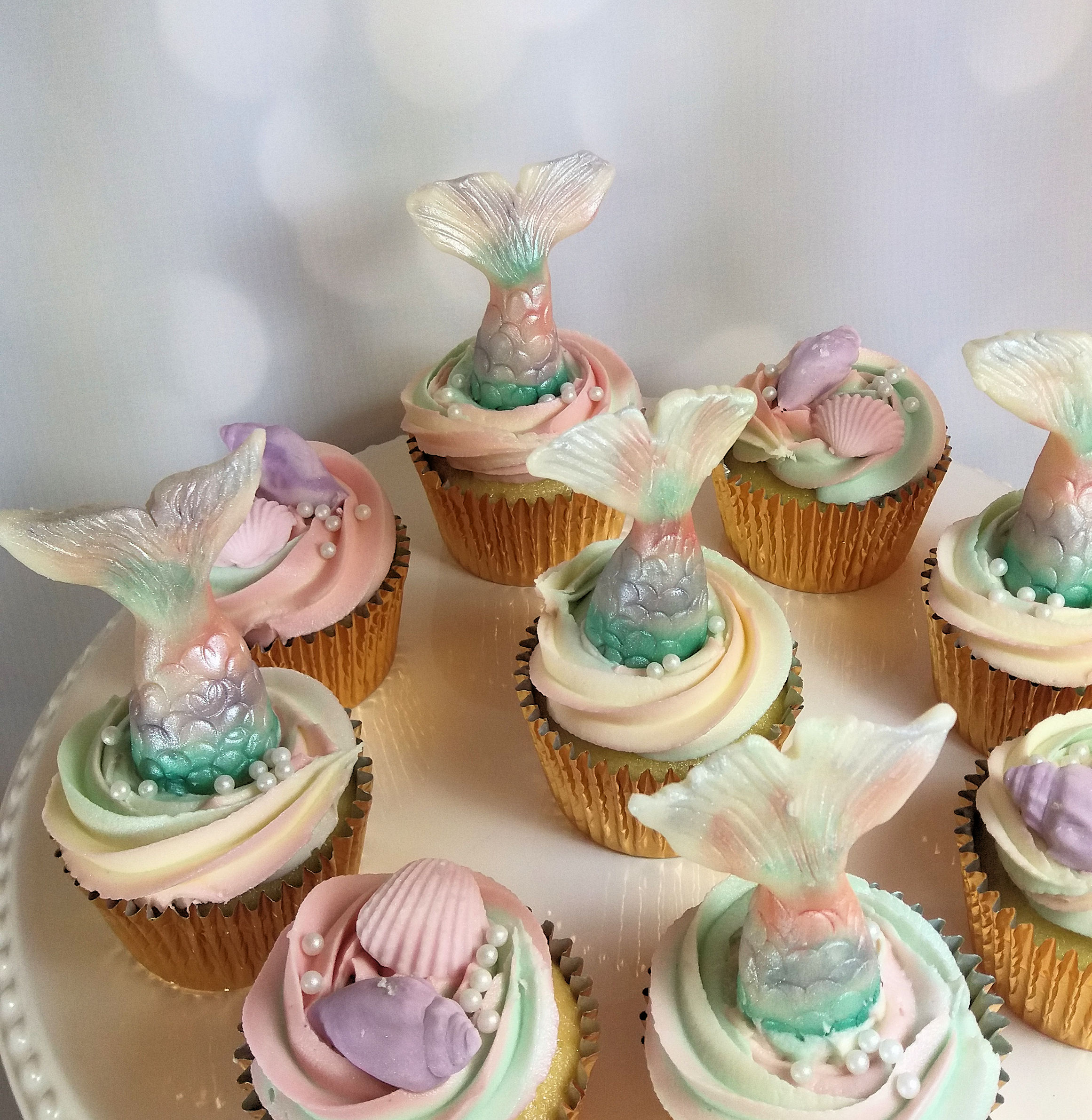 mermaid cupcakes.jpg