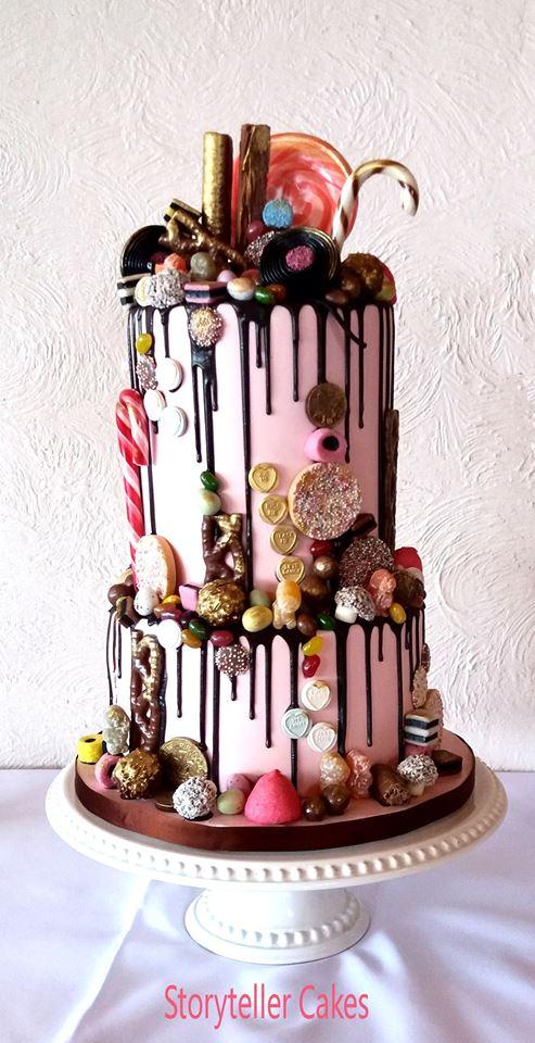 sweetie cake.jpg
