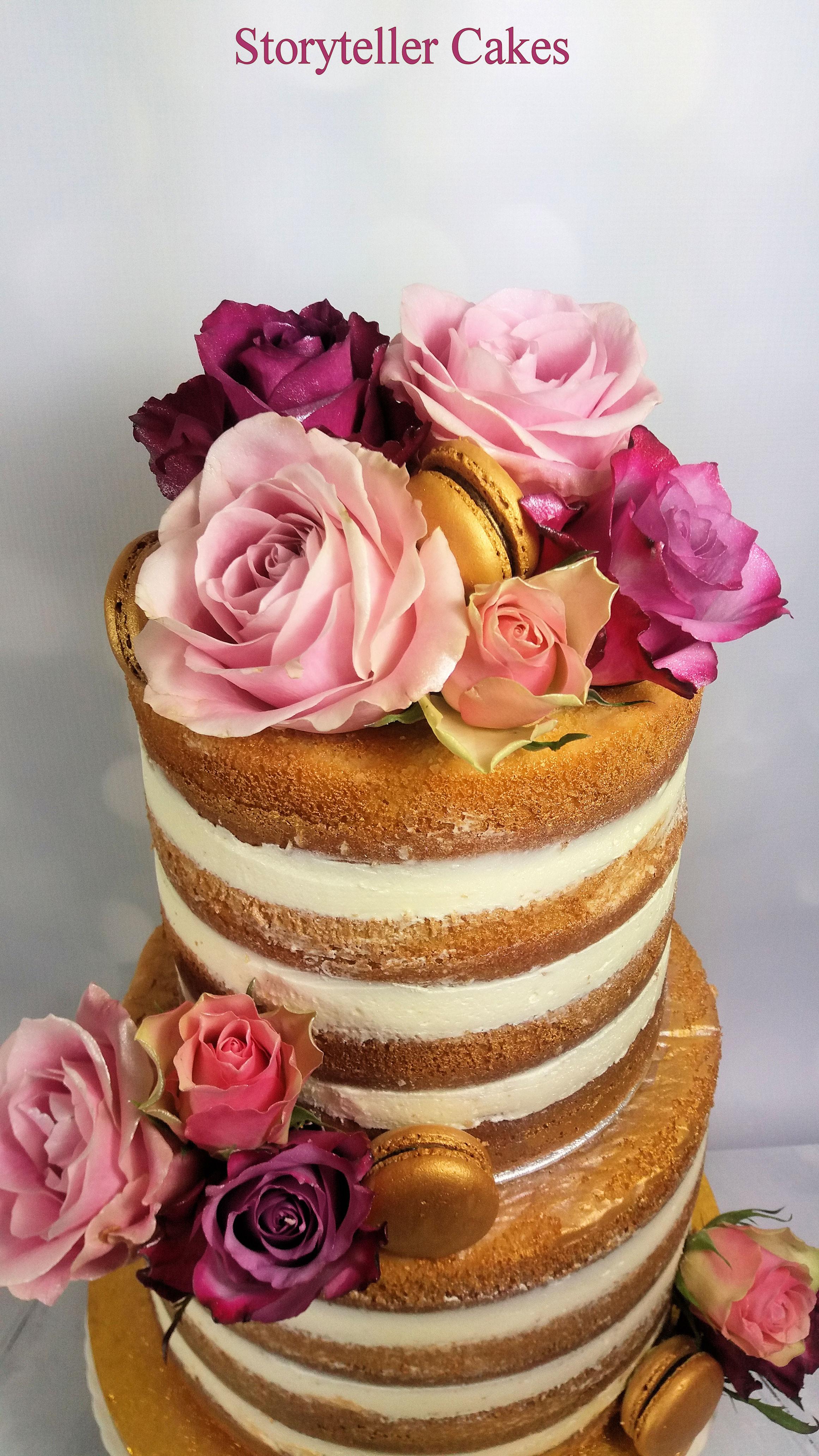semi naked floral wedding cake 2.jpg