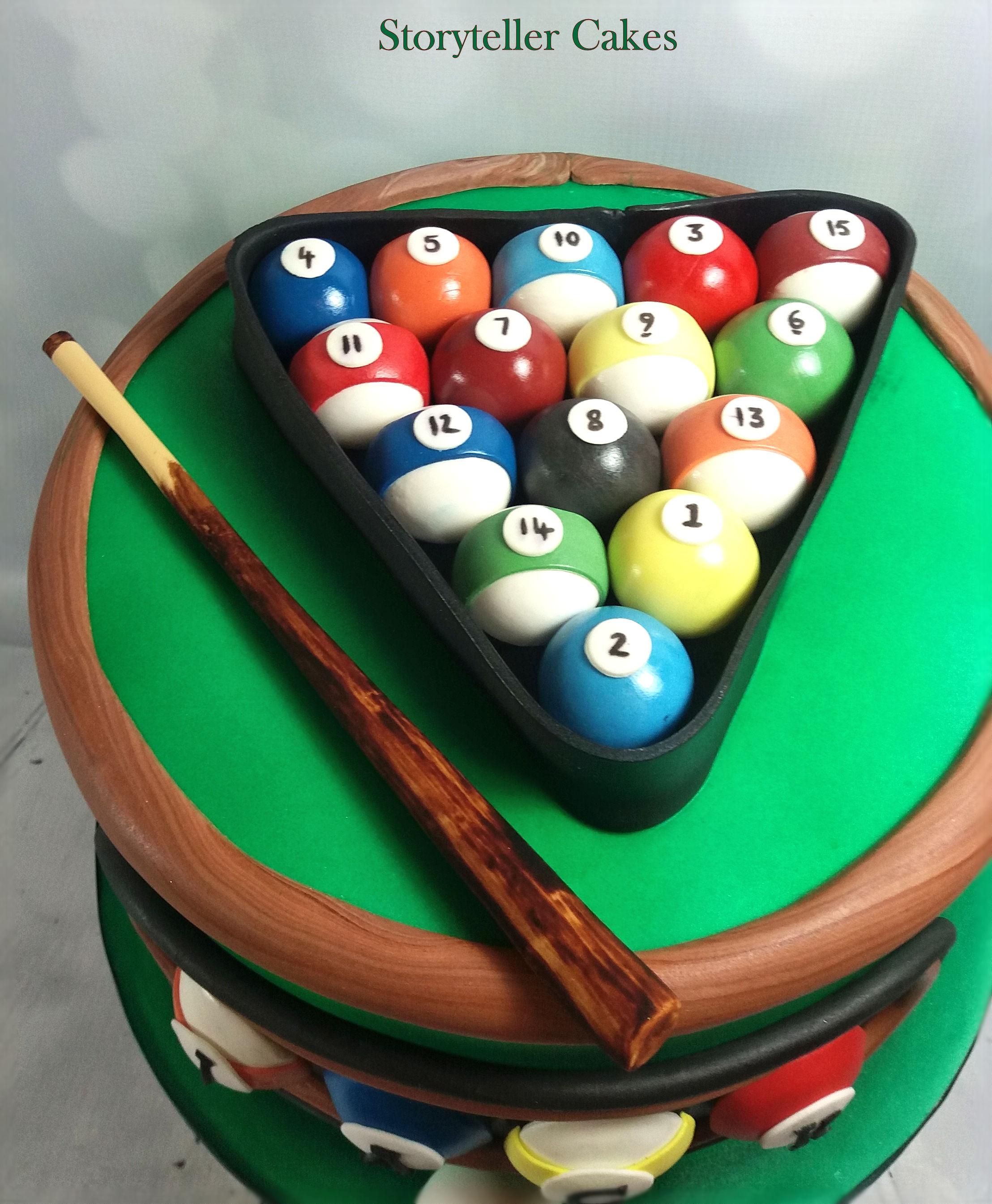 Pool Table Birthday Cake 3.jpg