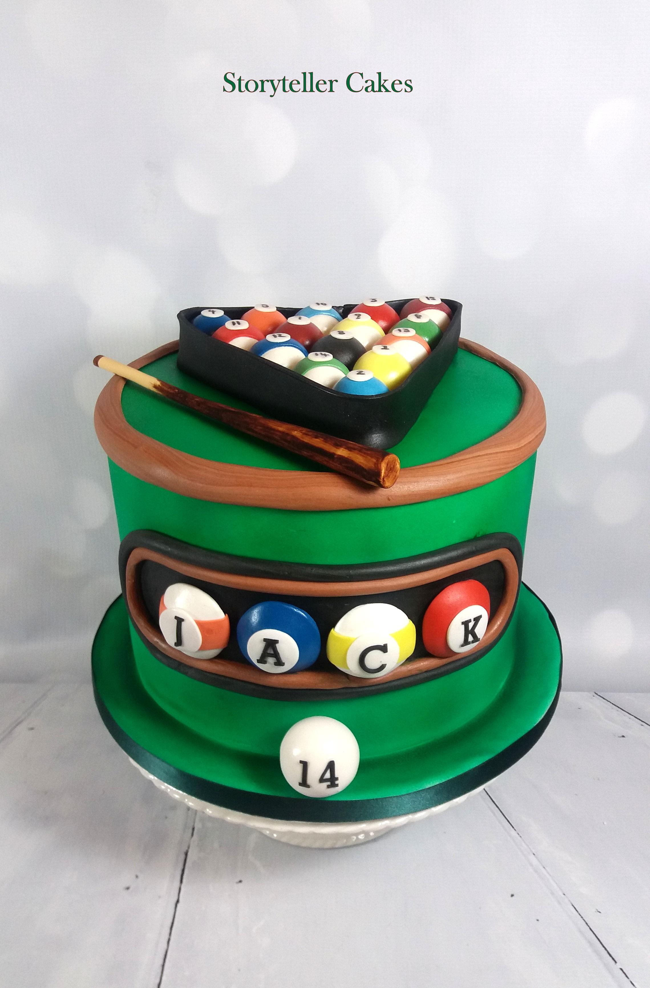 Pool Table Birthday Cake.jpg