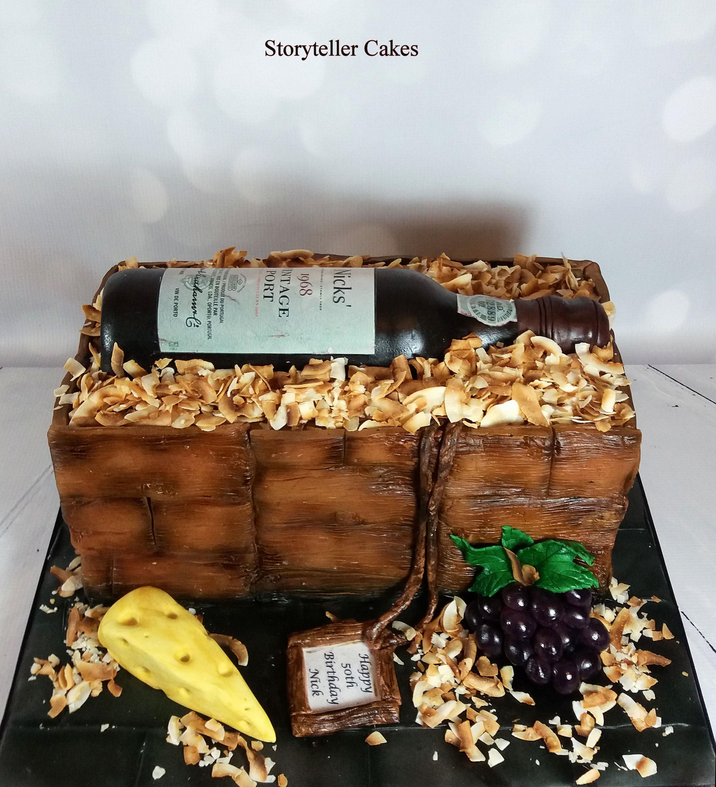 Port Bottle Cake 3.jpg