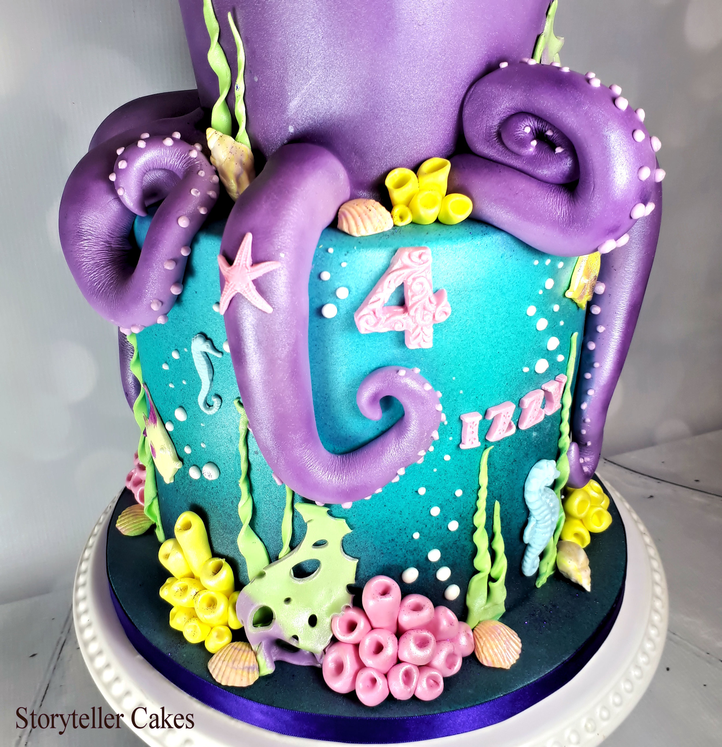 Octopus Under The Sea Cake 4.jpg