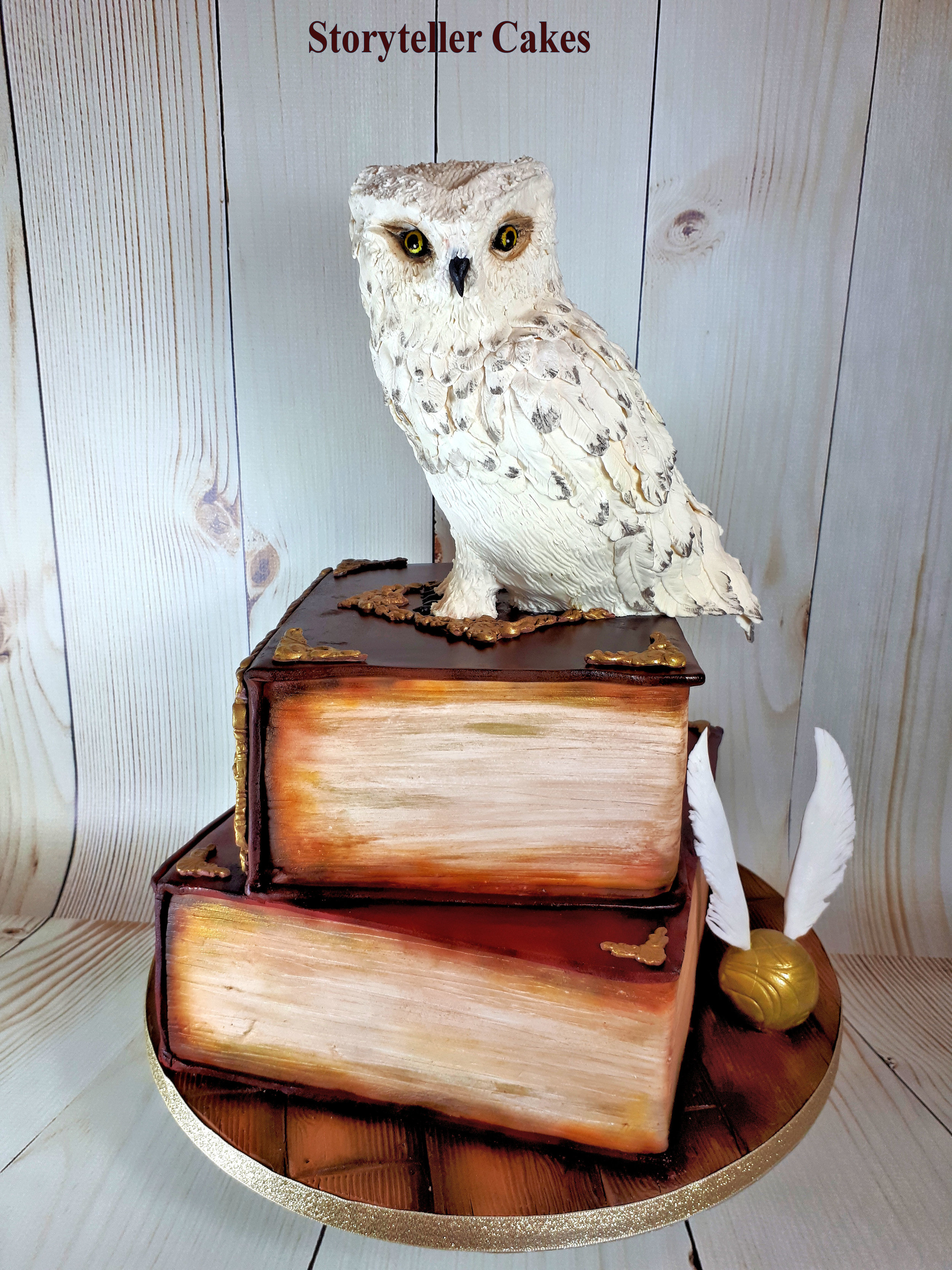 harry potter owl book birthday cake 1.jpg
