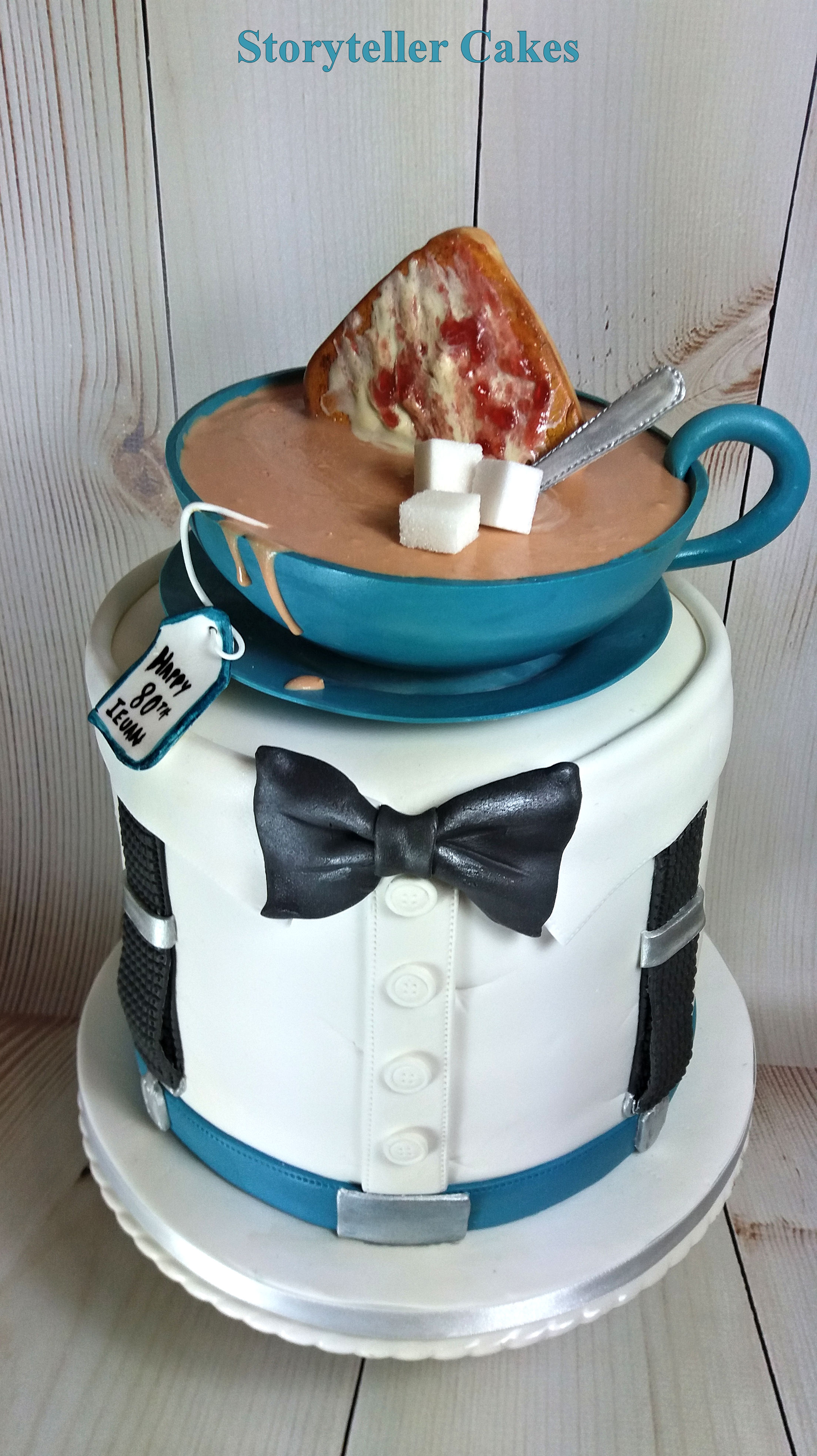 mans suit and tie cup of tea cake3.jpg