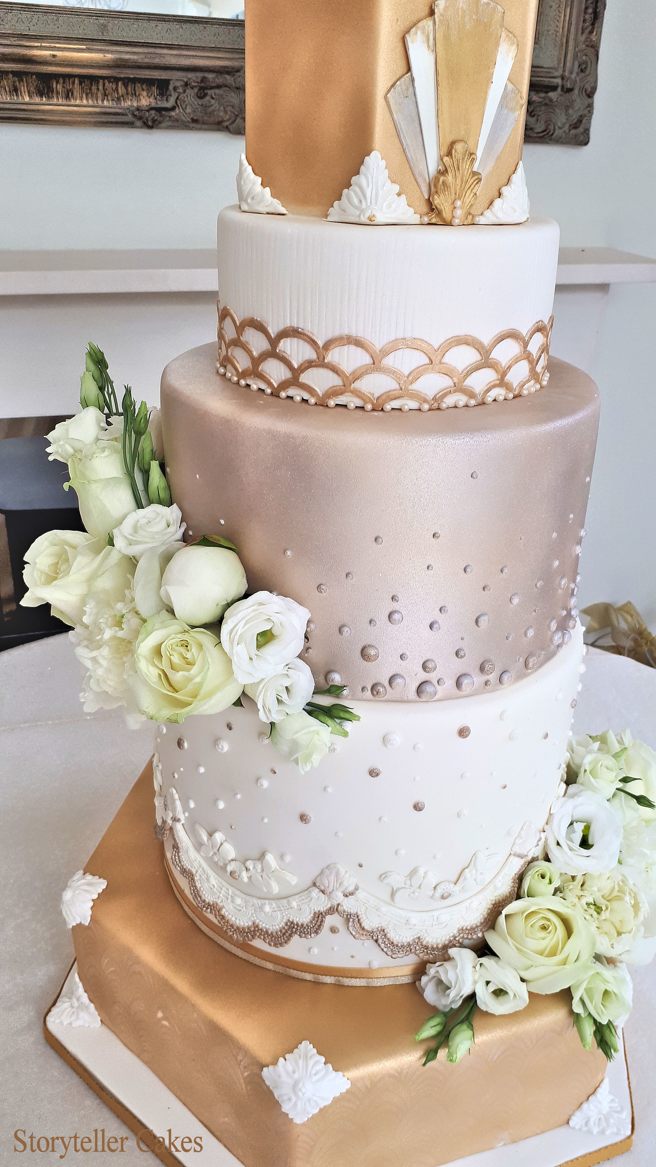 Art Deco Wedding Cake3.jpg