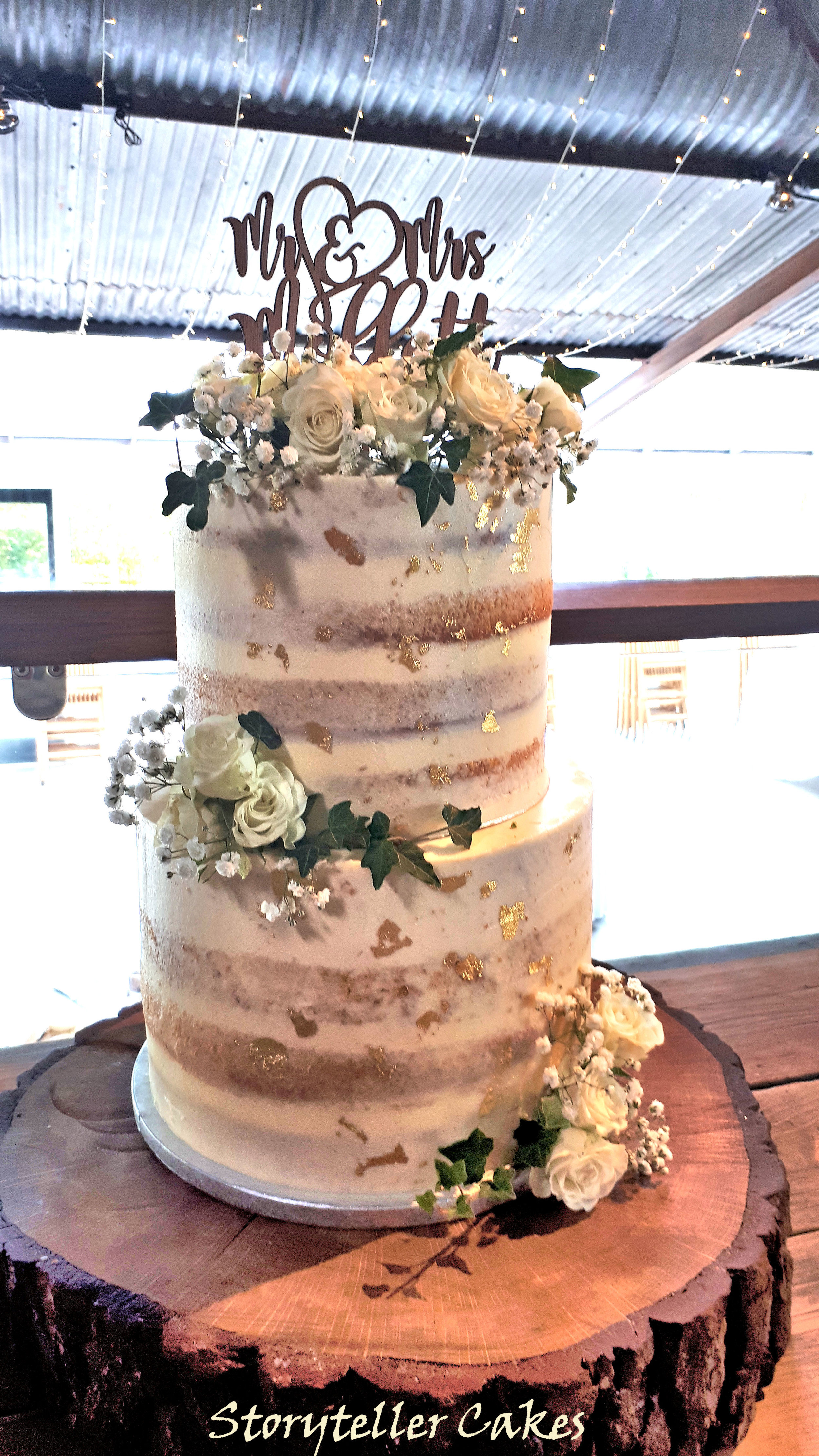 Semi-Naked Floral Wedding Cake.jpg