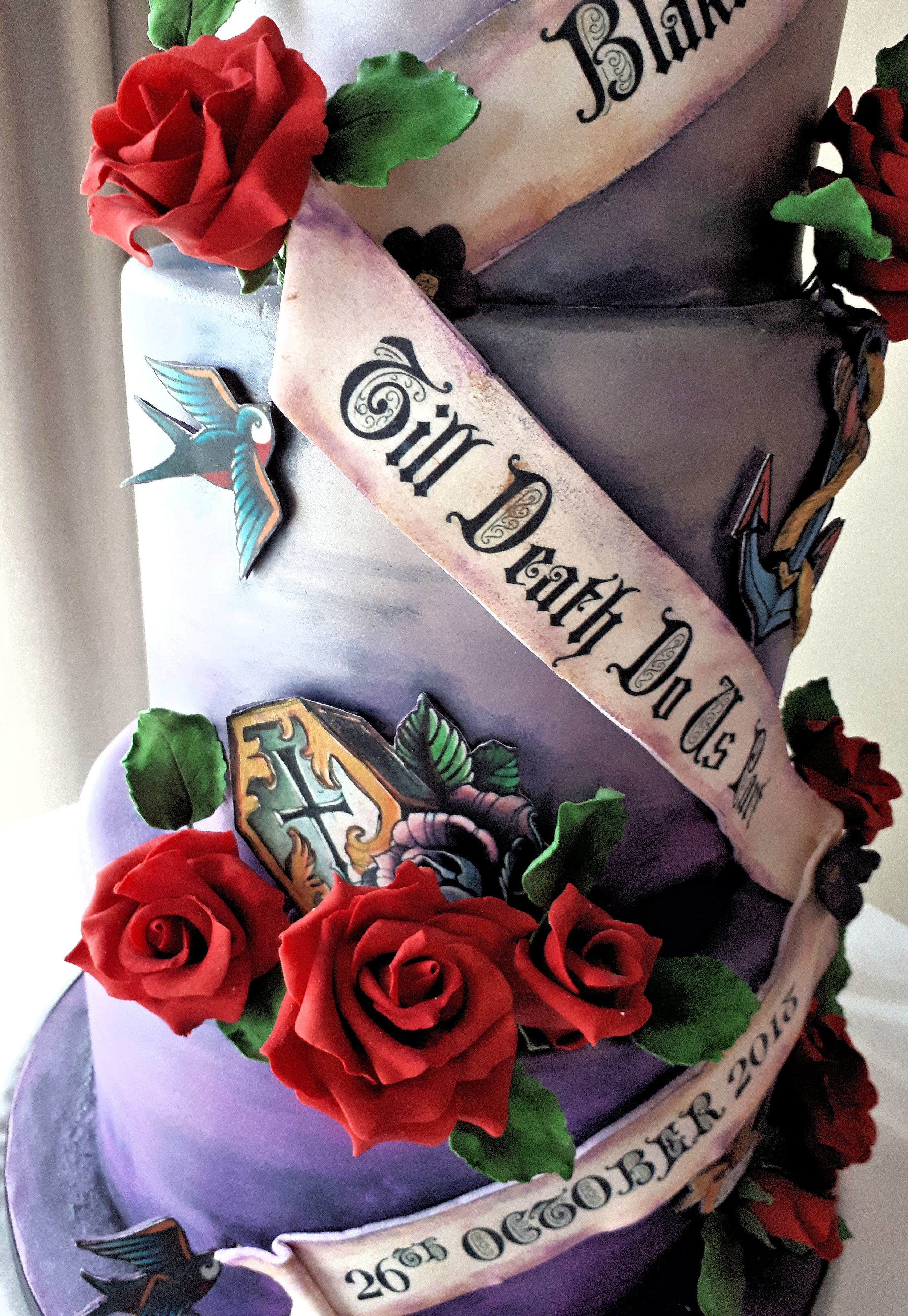 tattoo wedding Cake2.jpg